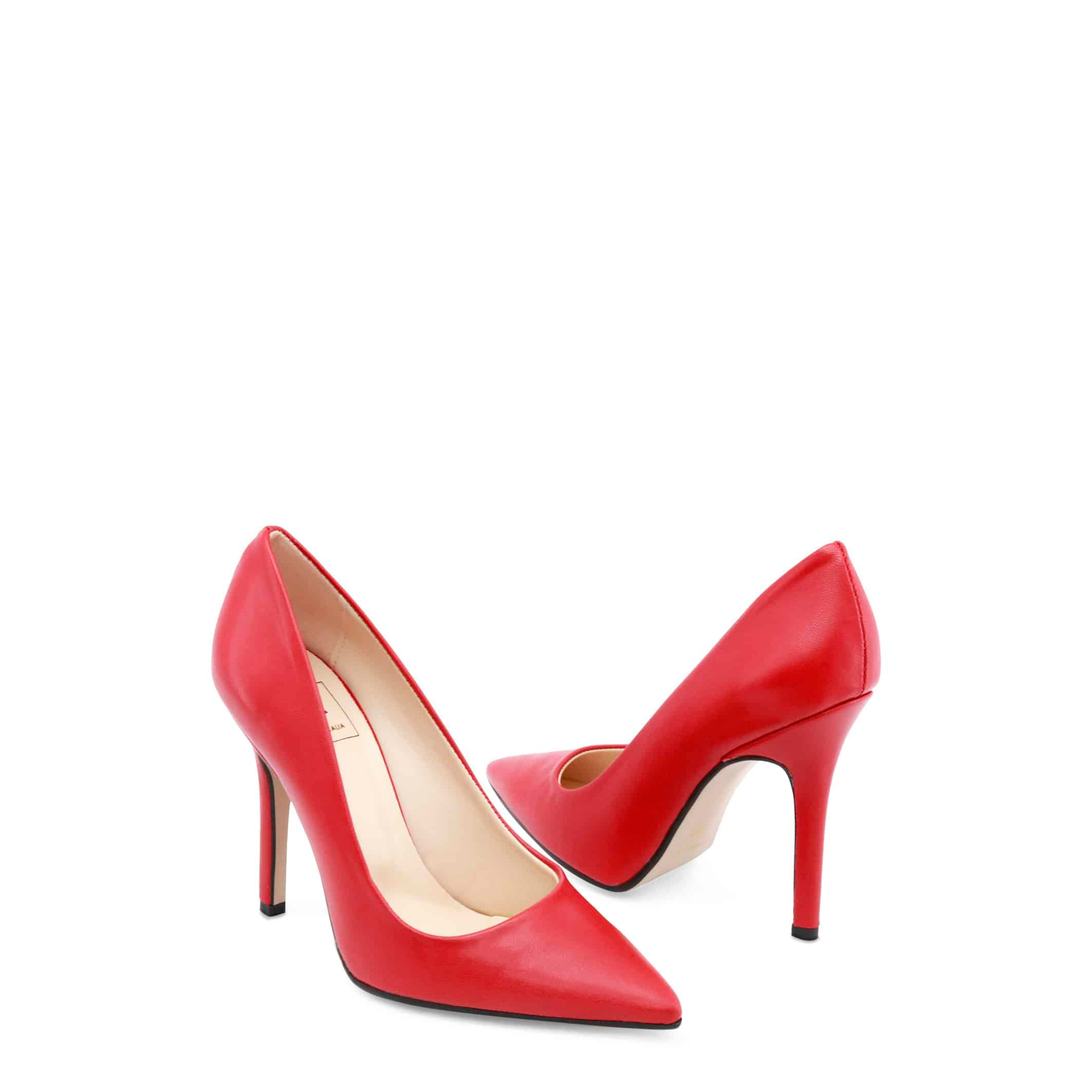 Made in Italia - EMOZIONI_NAPPA  | You Fashion Outlet