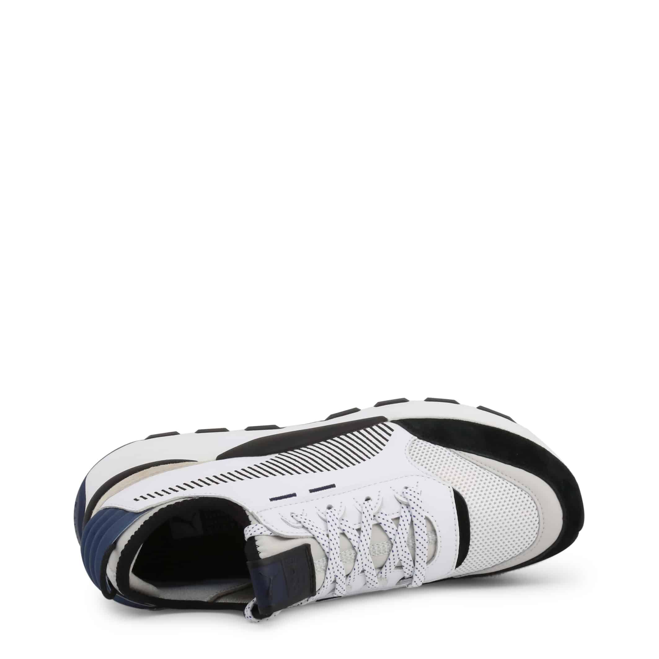 Puma - 368235-Rs-0  | You Fashion Outlet