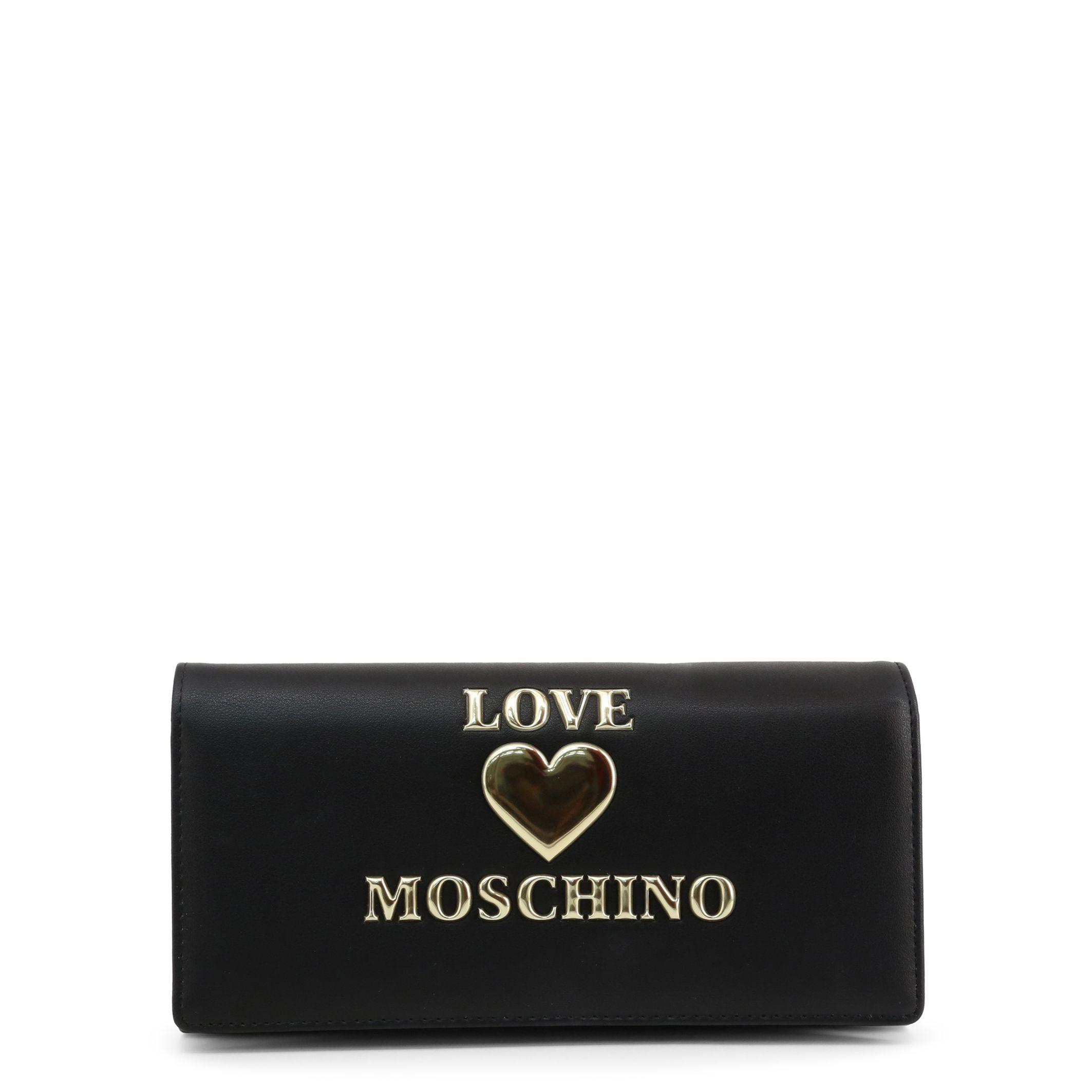 Love Moschino – JC5612PP1BLE