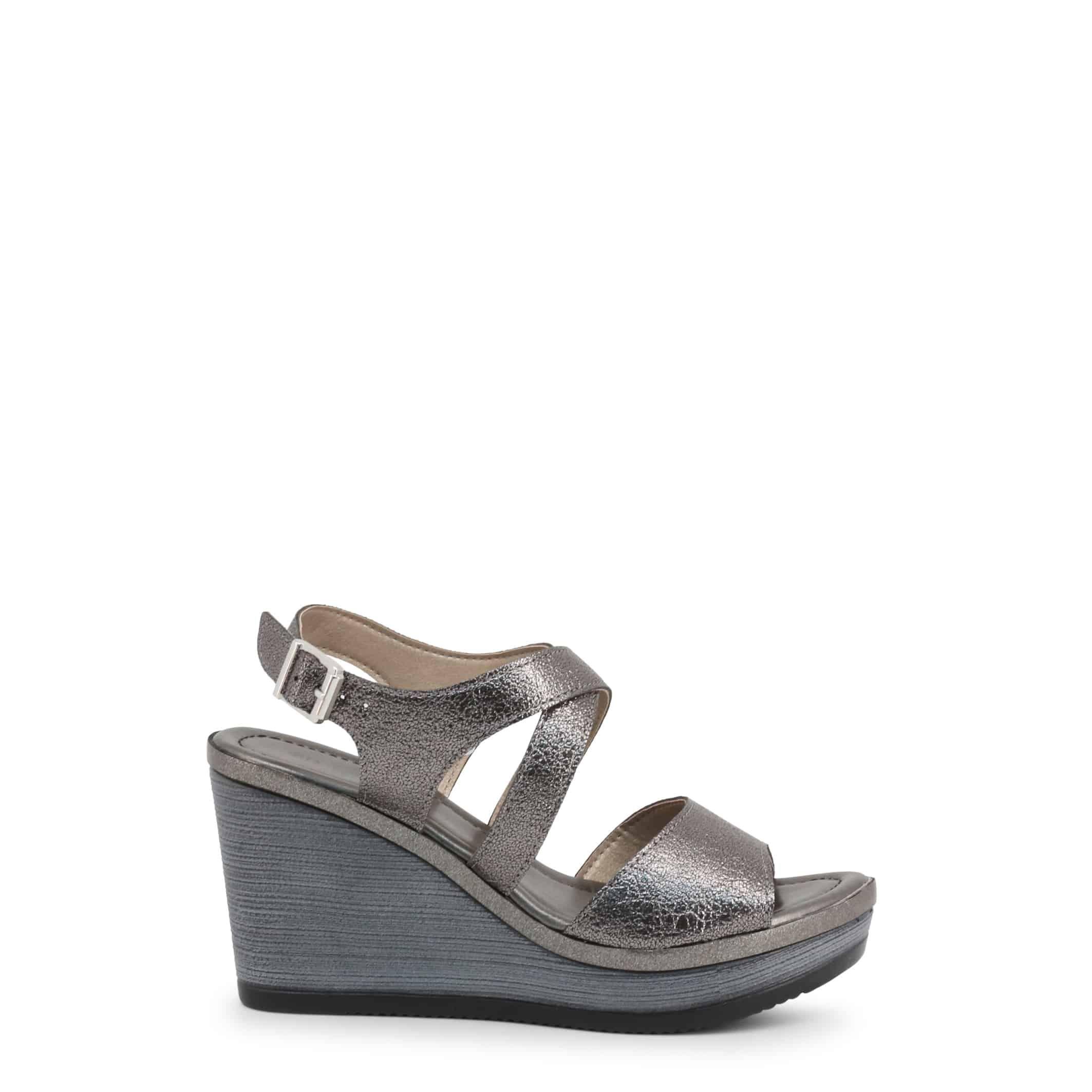 Sandales à plateforme Inblu – IK000007