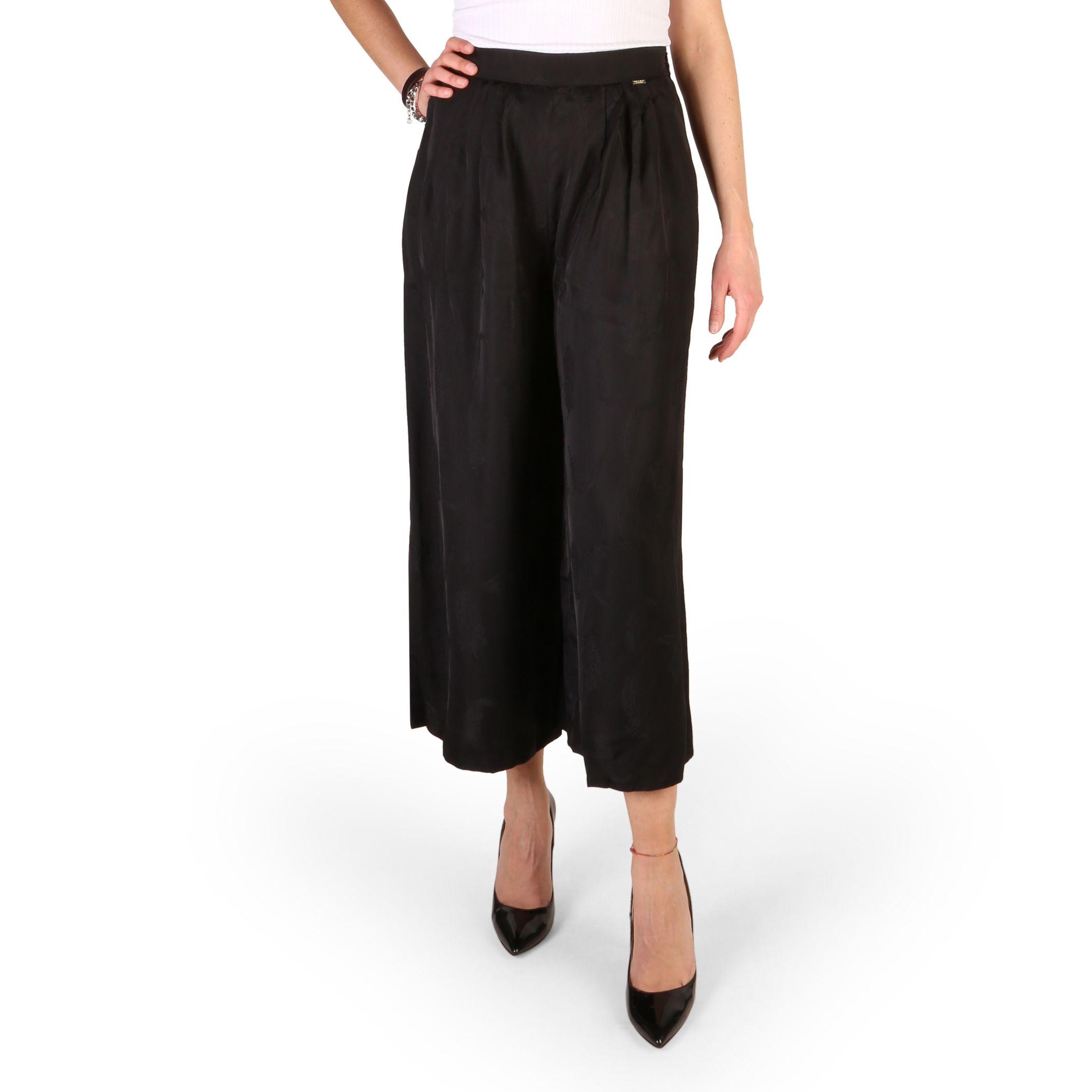 Pantalons Guess – 82G110_8691Z