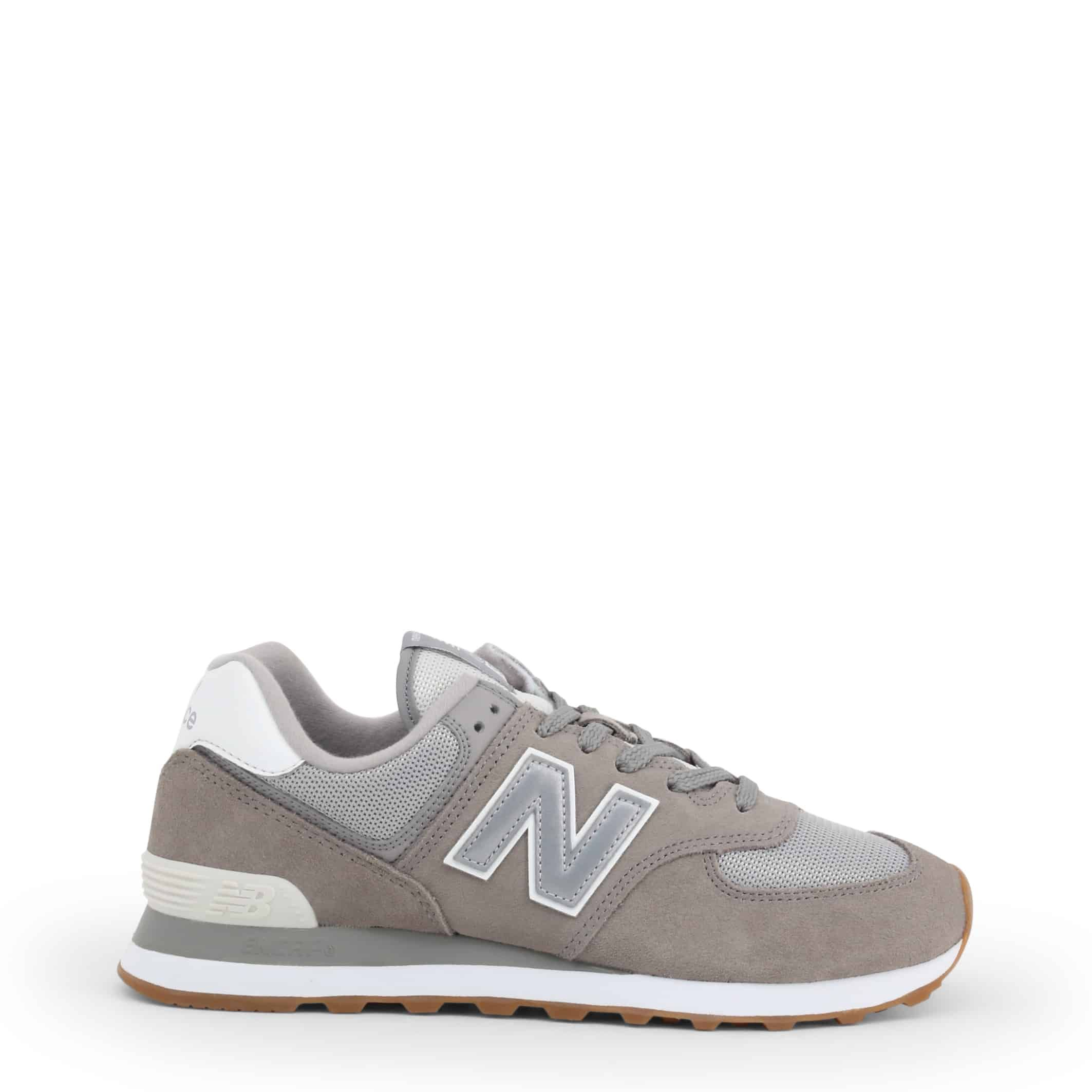 Sneakers New Balance – ML574