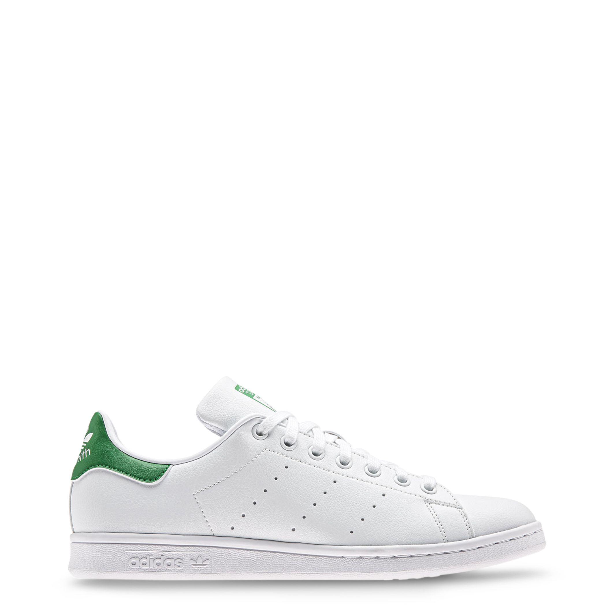 Adidas – StanSmith – Blanco