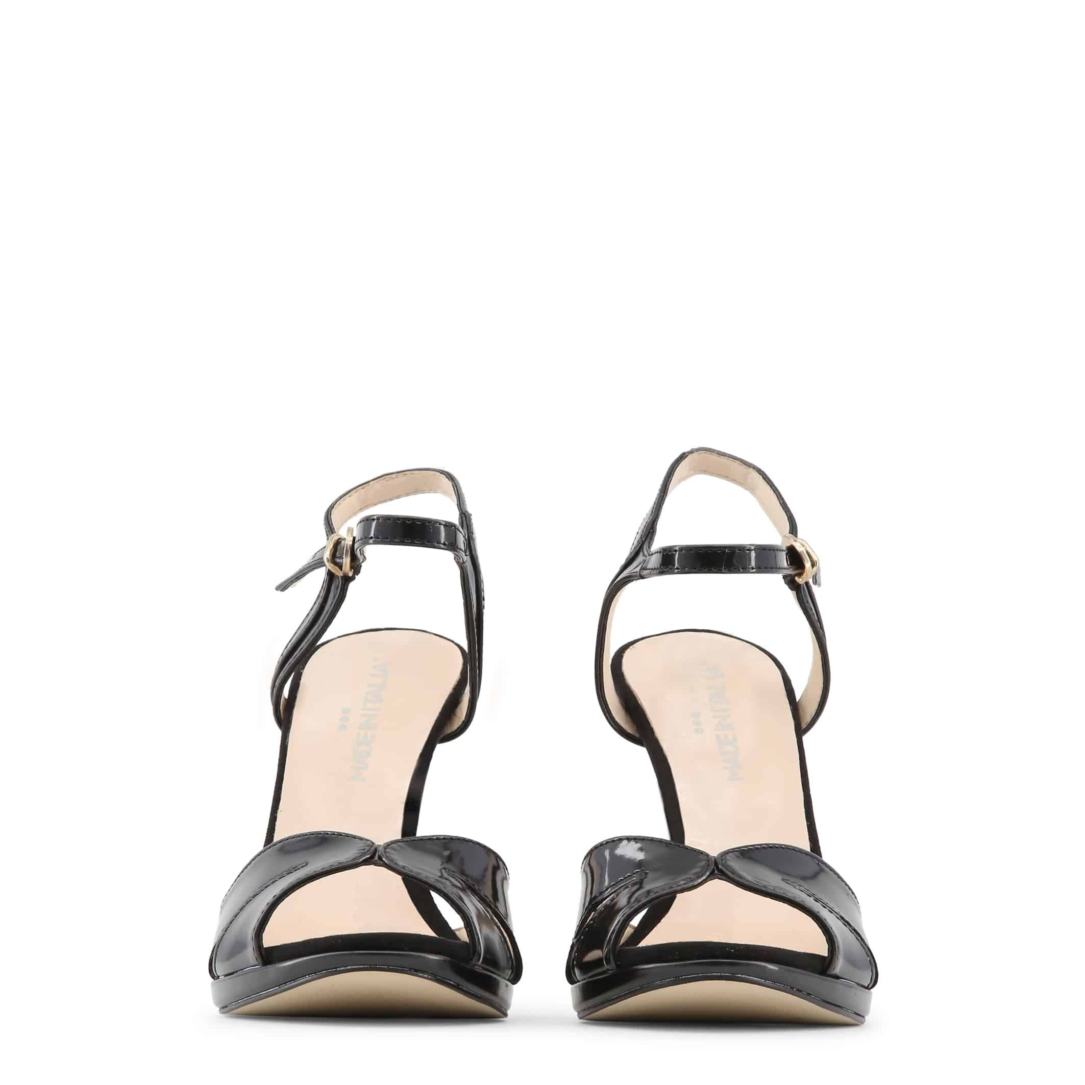 Sandalette Made in Italia – PERLA