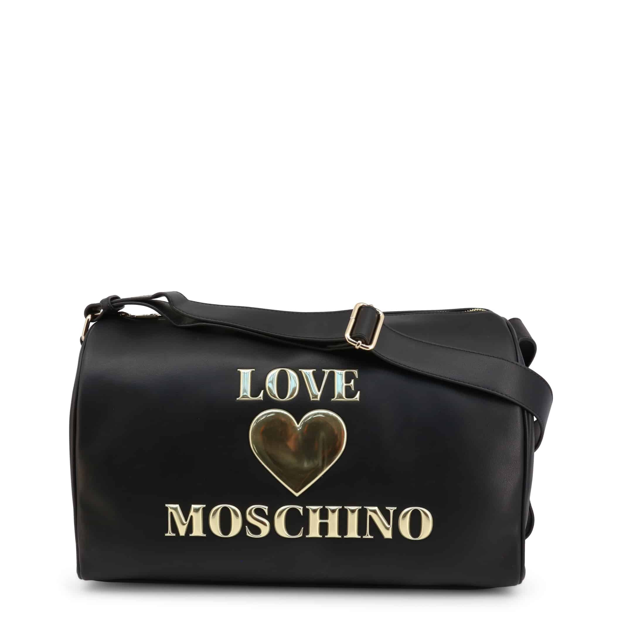 Love Moschino - JC4039PP1BLE