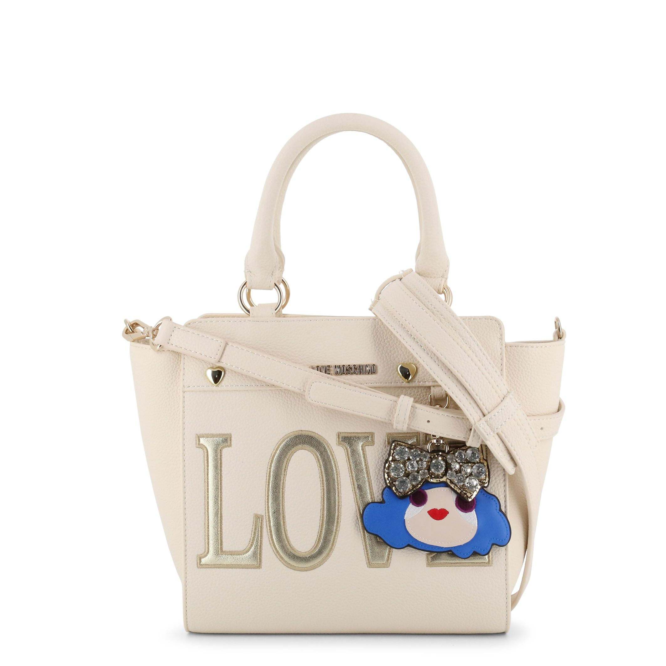 Love Moschino - JC4252PP07KH | You Fashion Outlet