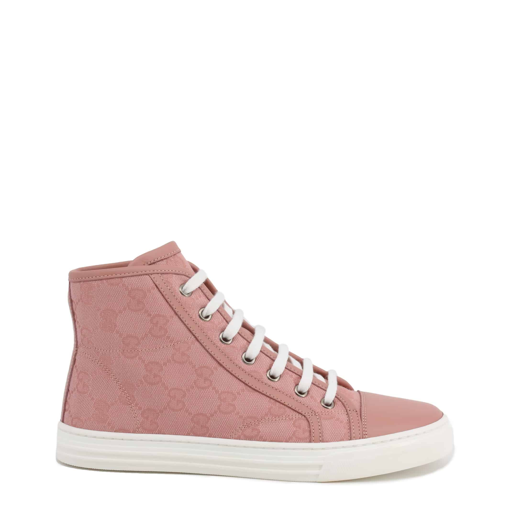 Sneakers Gucci – 426186_KQWM0