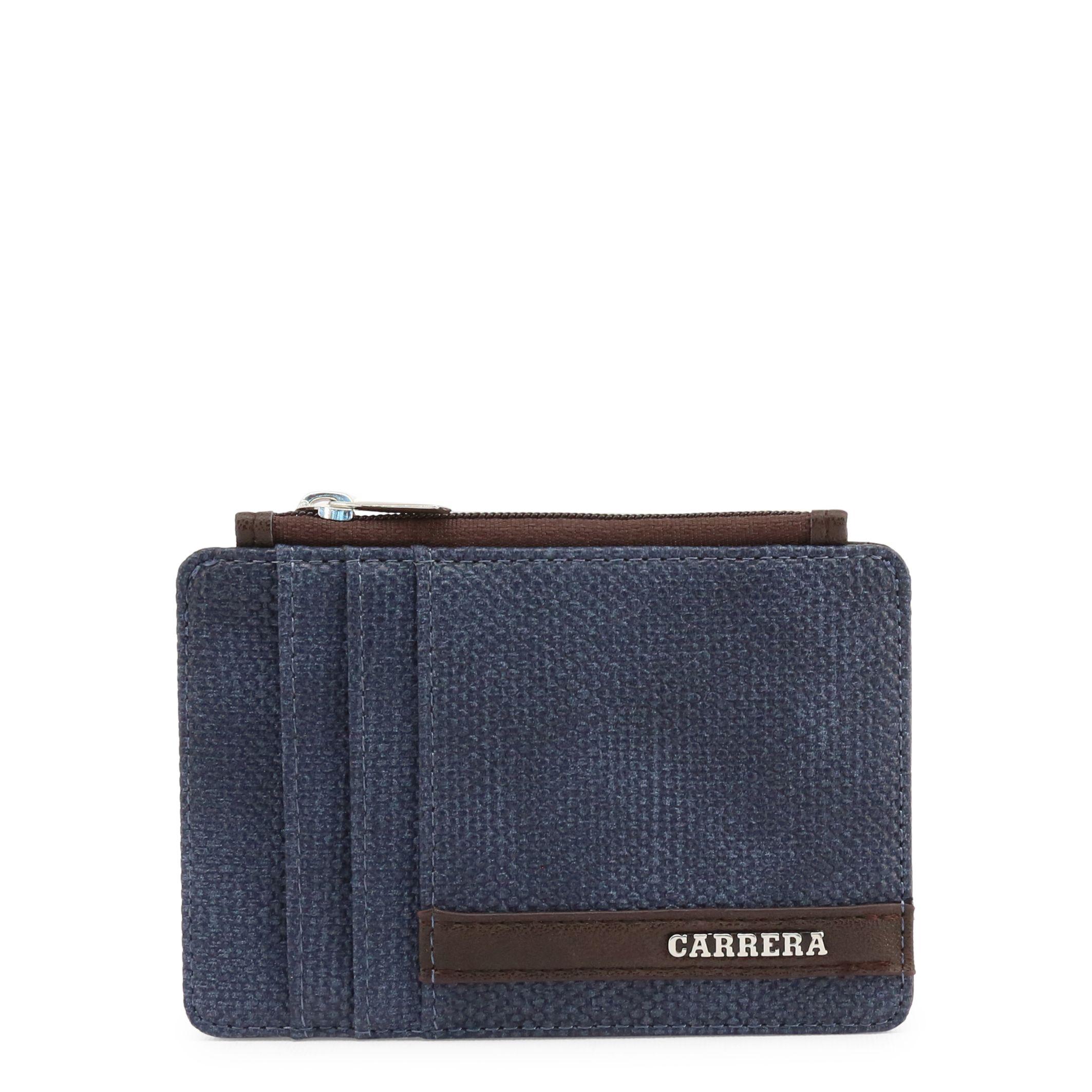 Carrera Jeans – DERBY_CB4456B