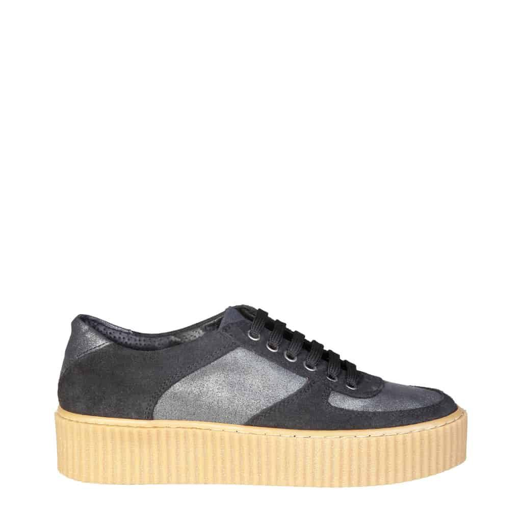 Chaussures classiques Ana Lublin – ANNY
