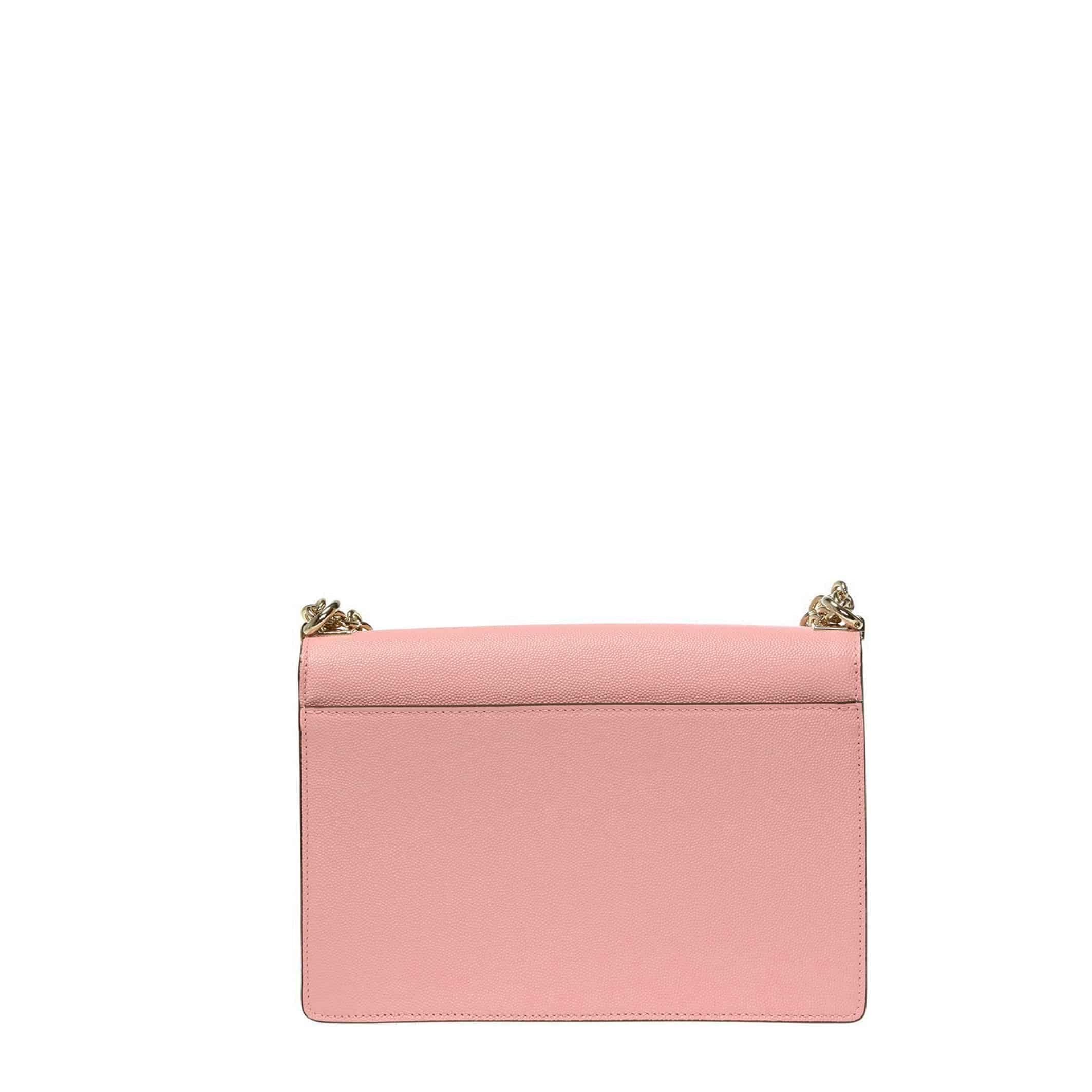 Furla - 1045357  | You Fashion Outlet