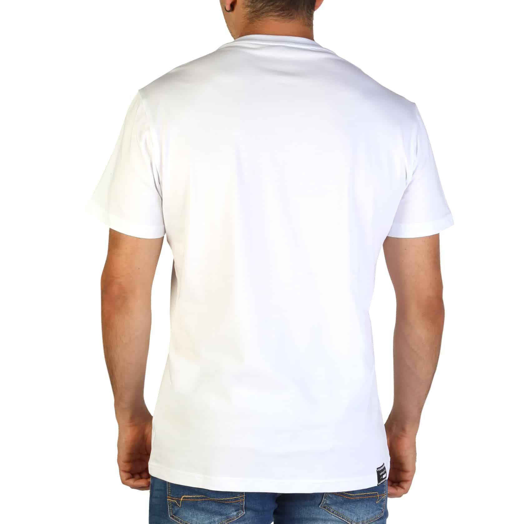 T-shirts Versace Jeans – B3GTB76S_36620