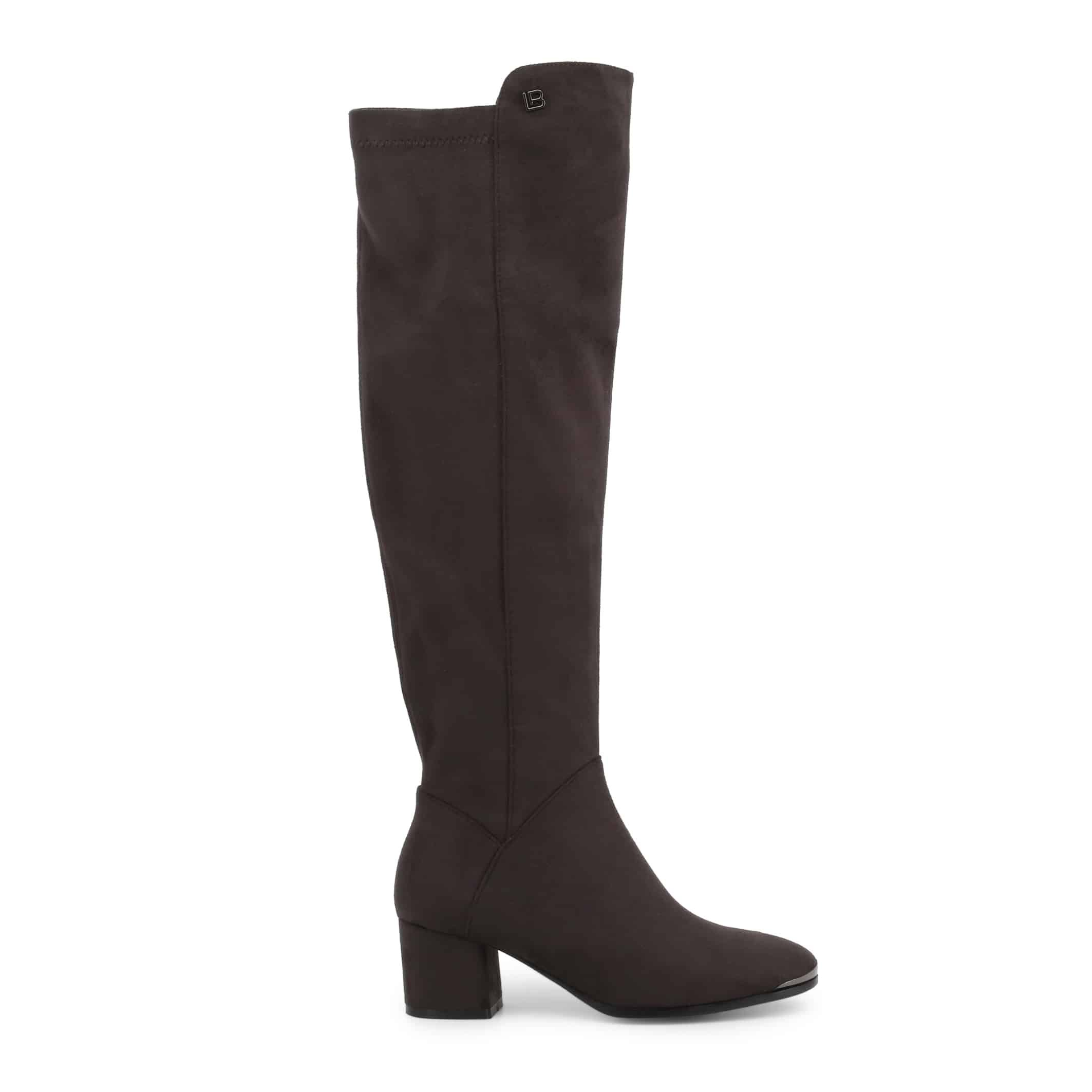 Bottines Laura Biagiotti – 5898-19