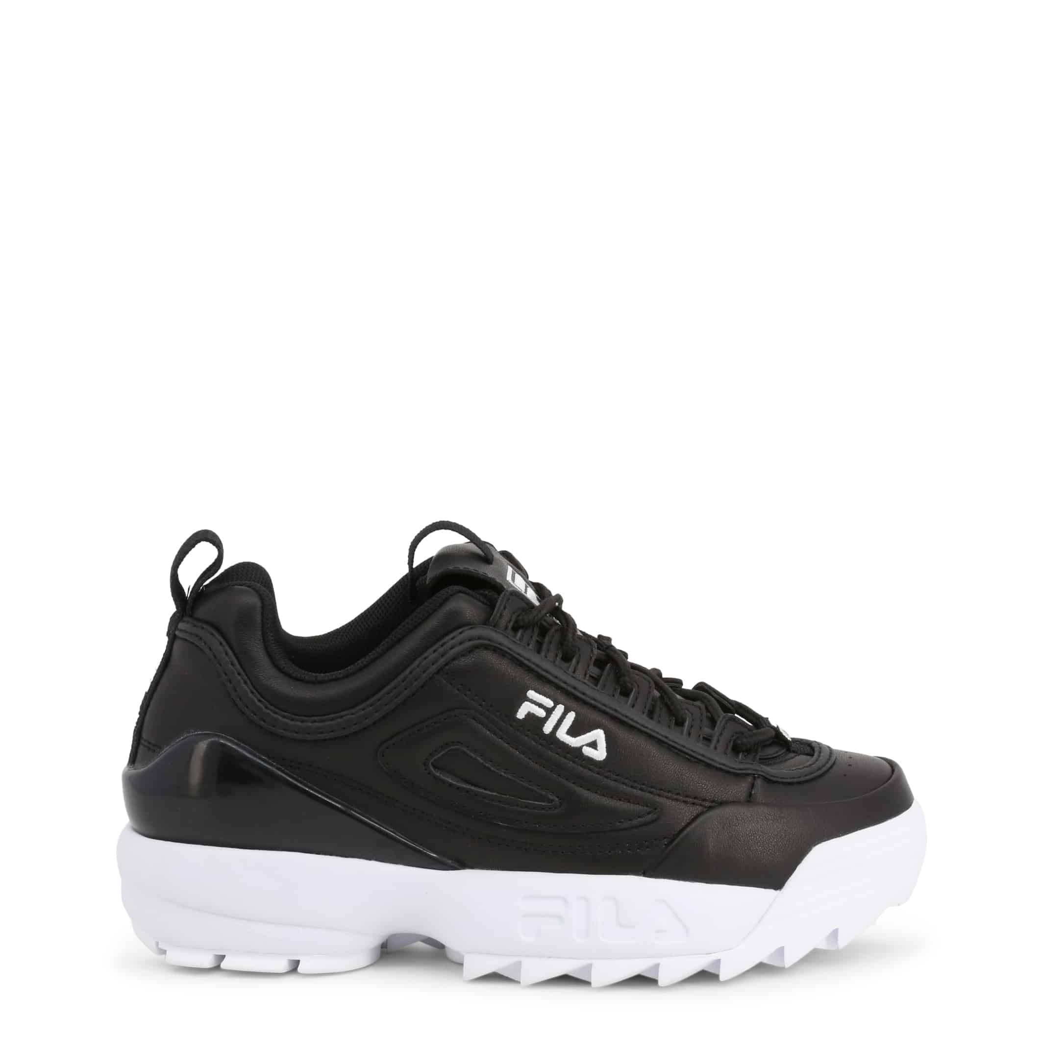 Sneakers Fila – DISRUPTOR-RUN_1010866