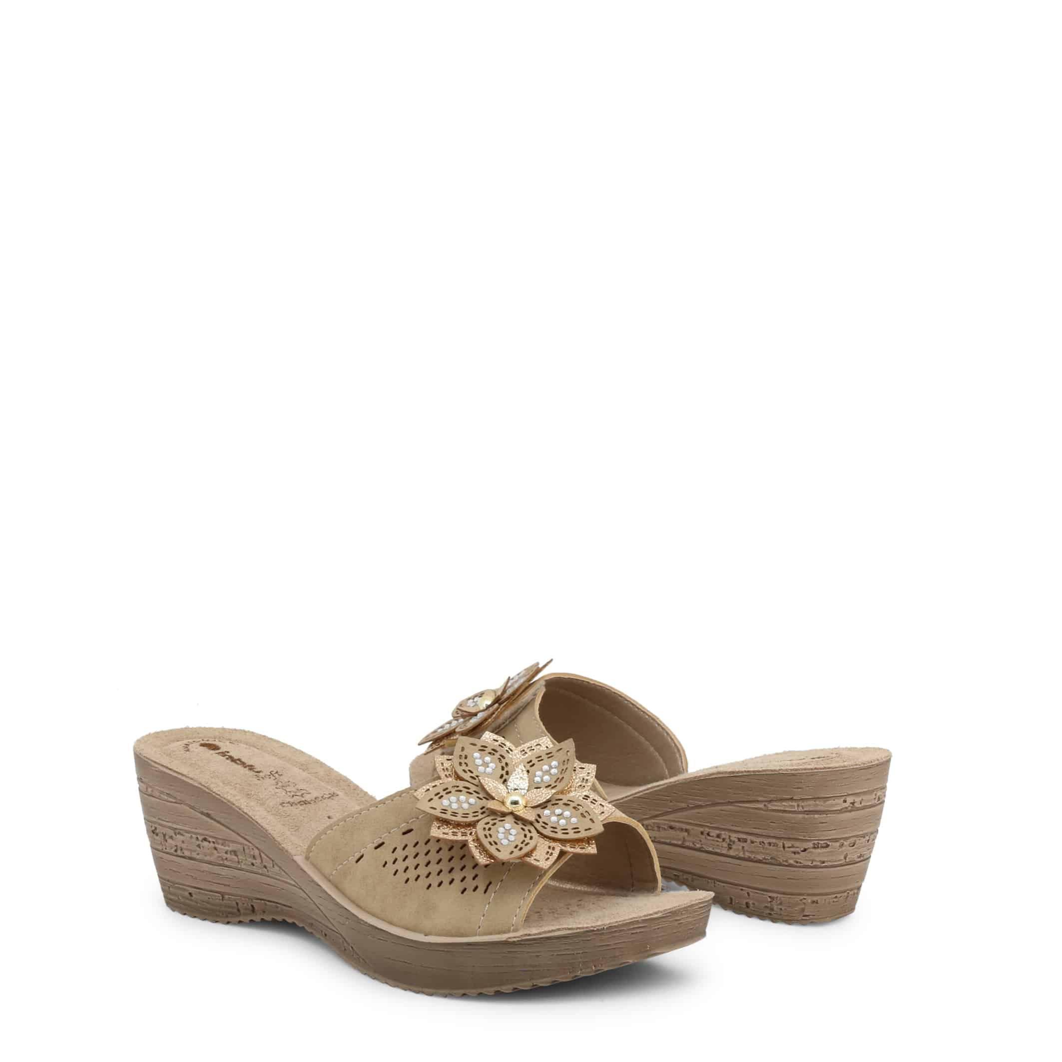 Sandales Inblu – GZ000035