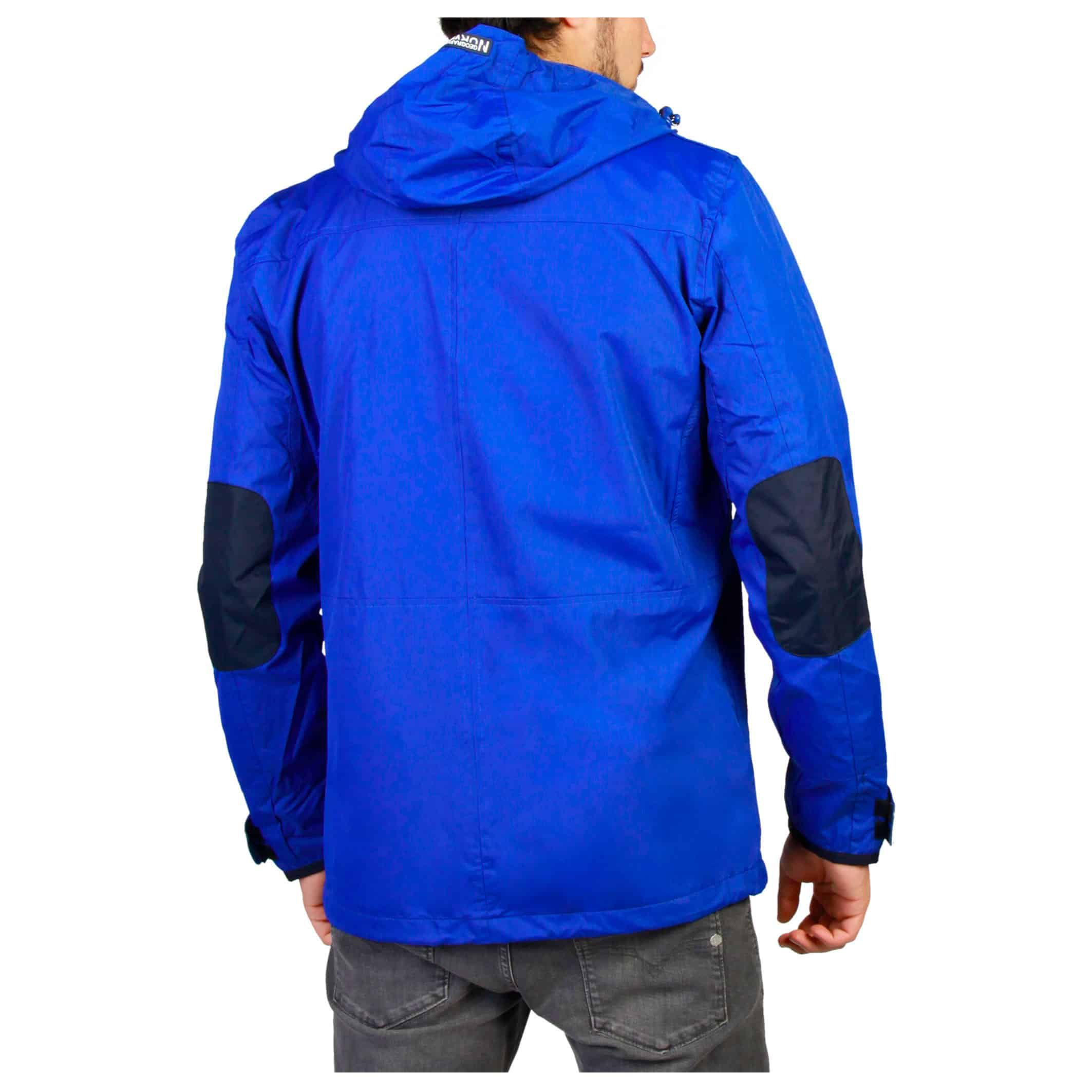 Clothing Geographical Norway – Clement_man