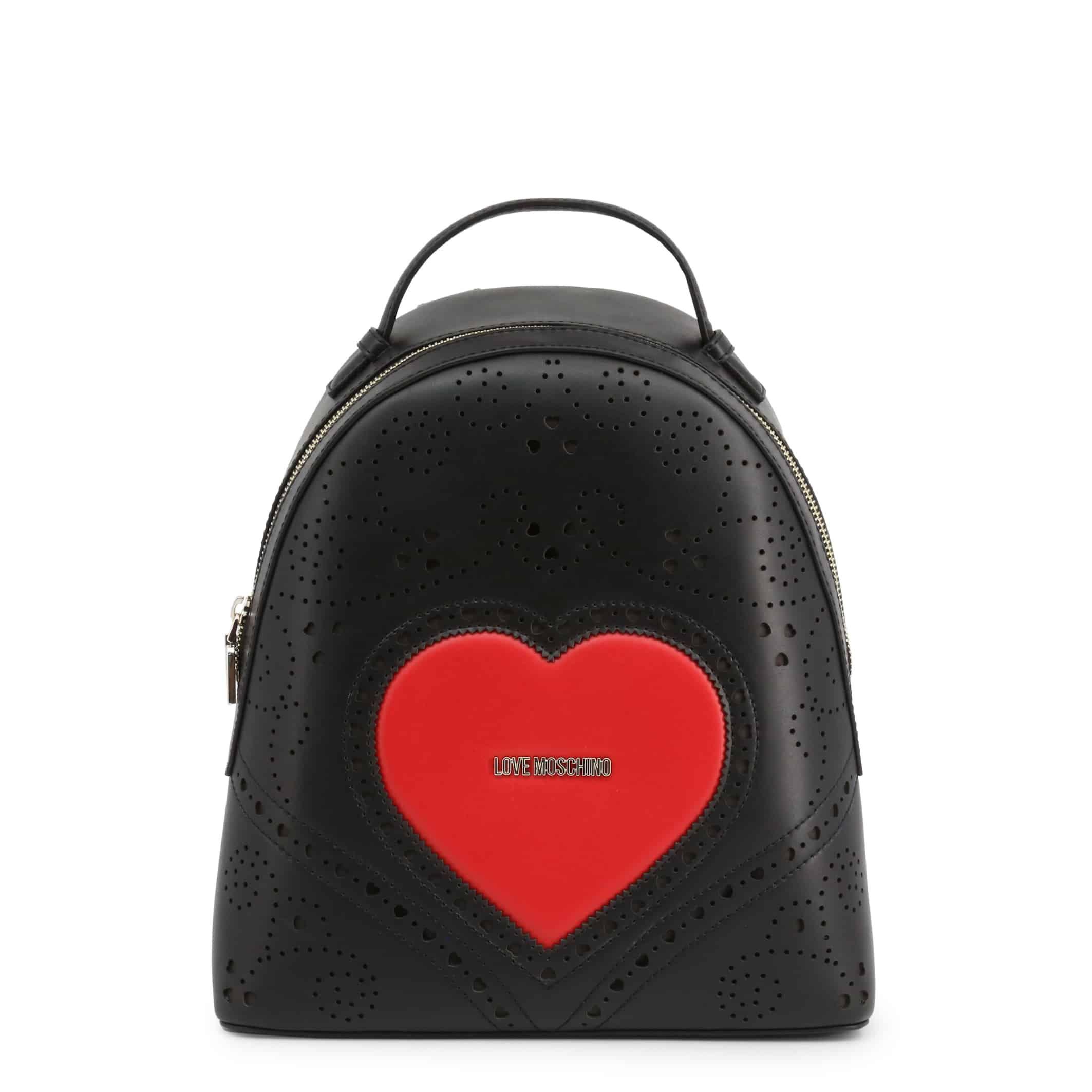 Sacs à dos Love Moschino – JC4218PP0AKC