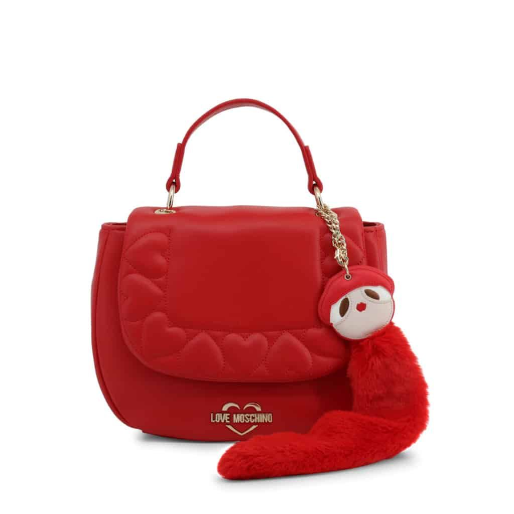 Love Moschino - JC4083PP18LO | You Fashion Outlet