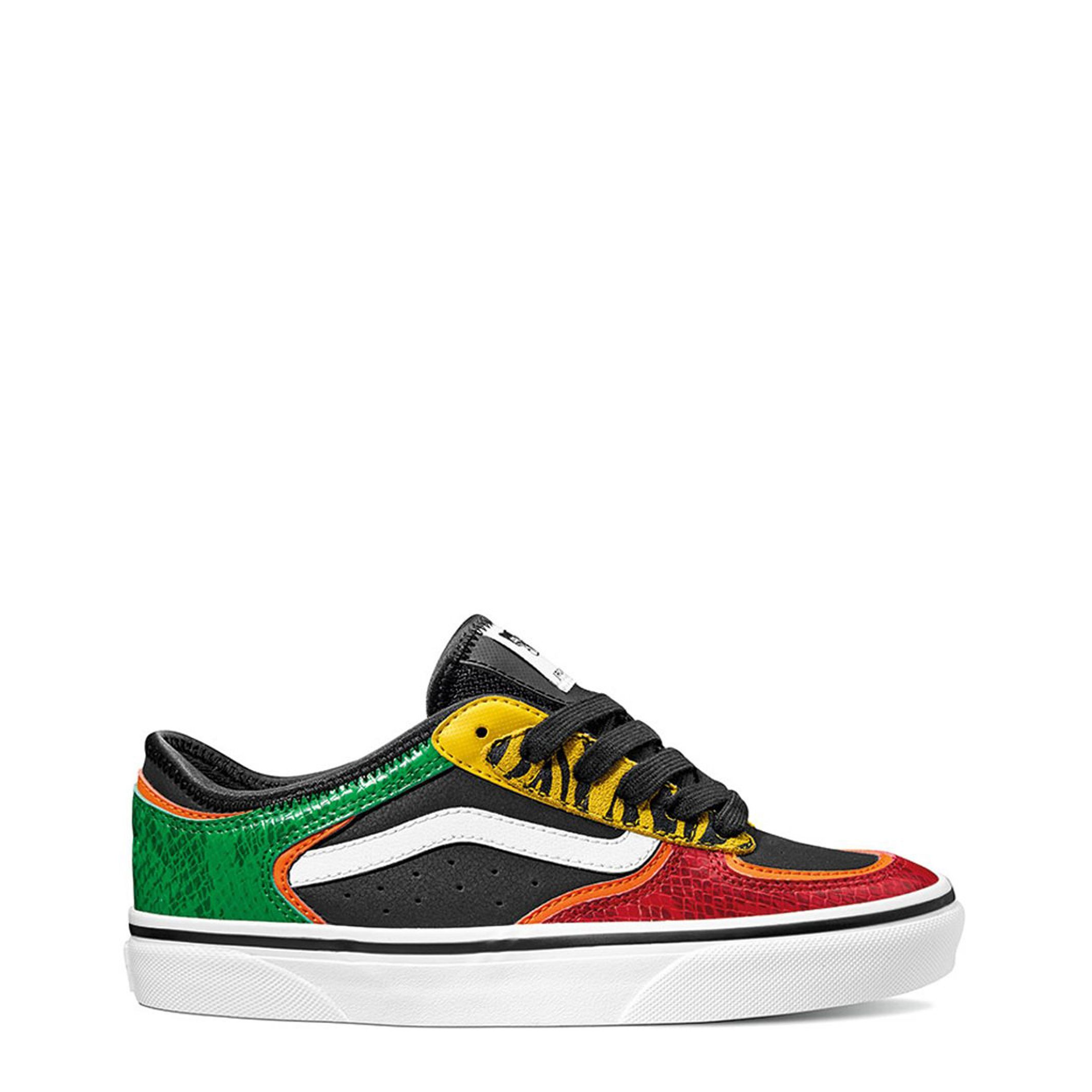 Vans - ROWLEY-CLASSIC | You Fashion Outlet