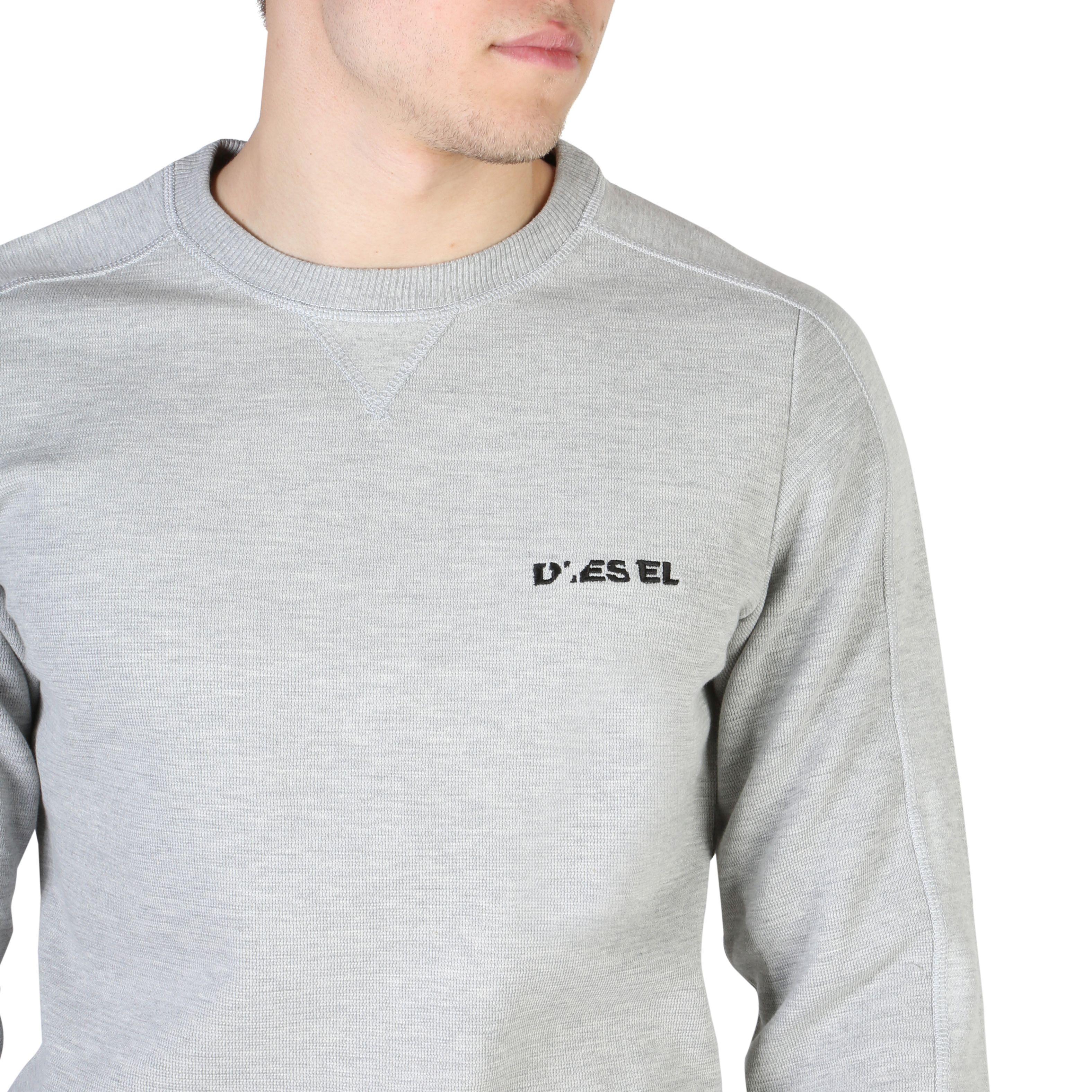 Sweat-shirts Diesel – S-TINA_00SH2Y