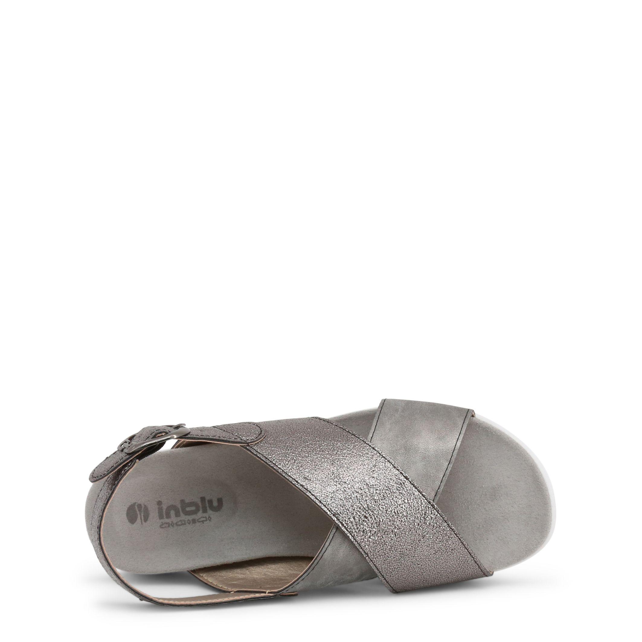 Inblu - DV000013  | You Fashion Outlet