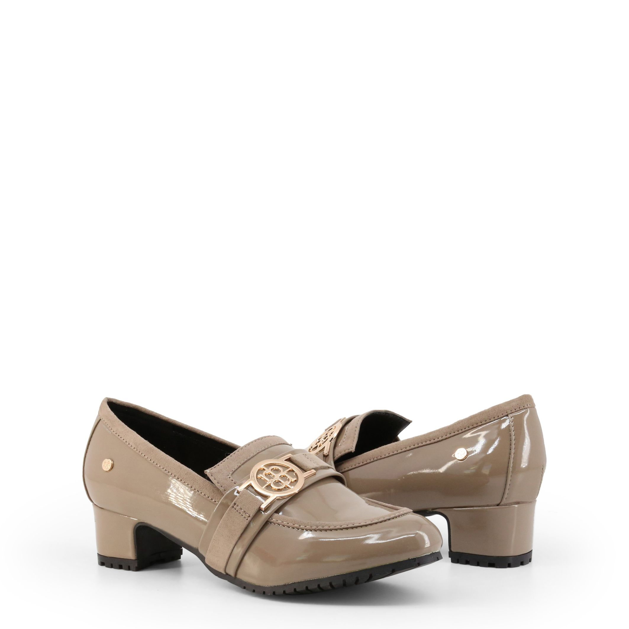 Roccobarocco - RBSC1JW02 | You Fashion Outlet