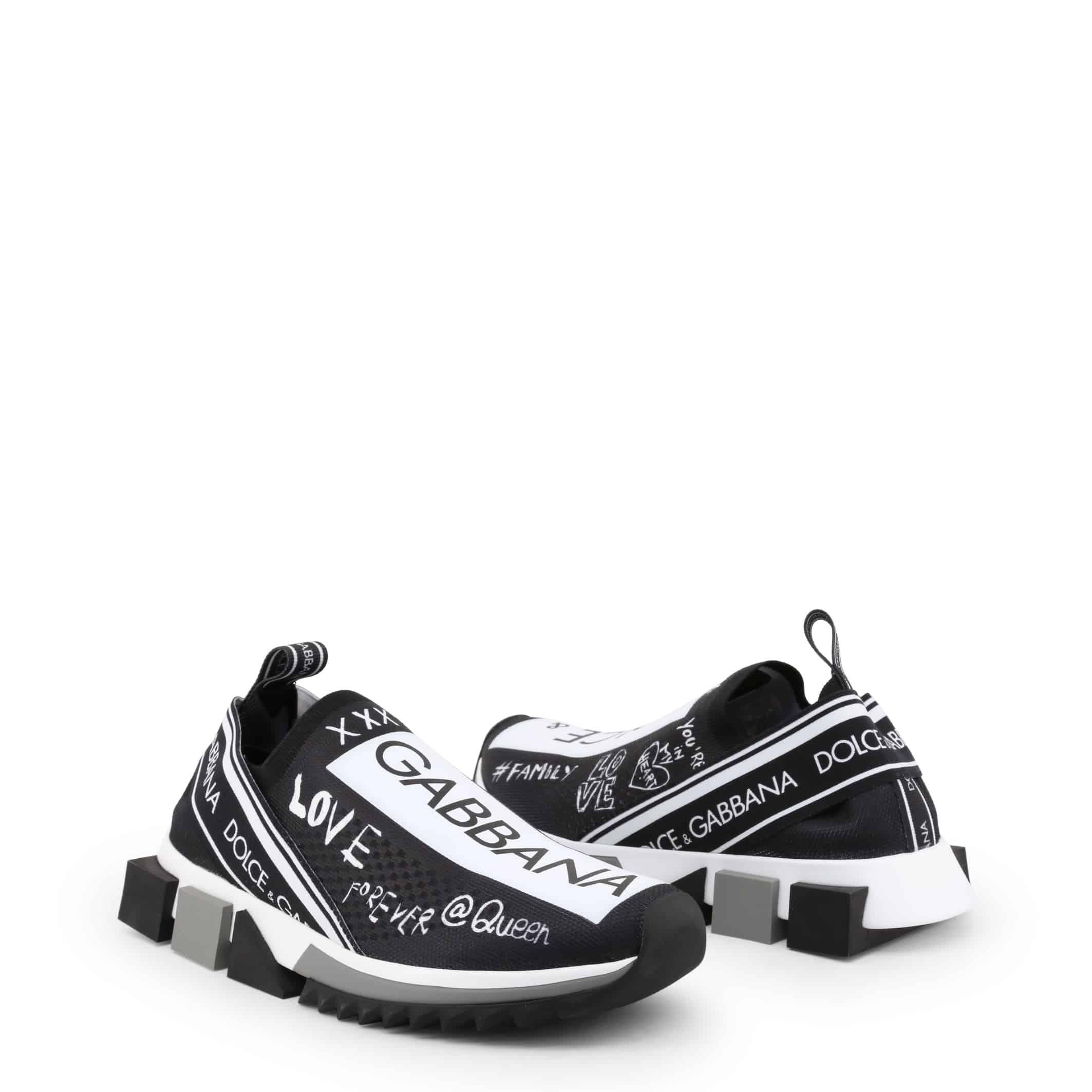 Dolce & Gabbana - CK1595_AV005  | You Fashion Outlet