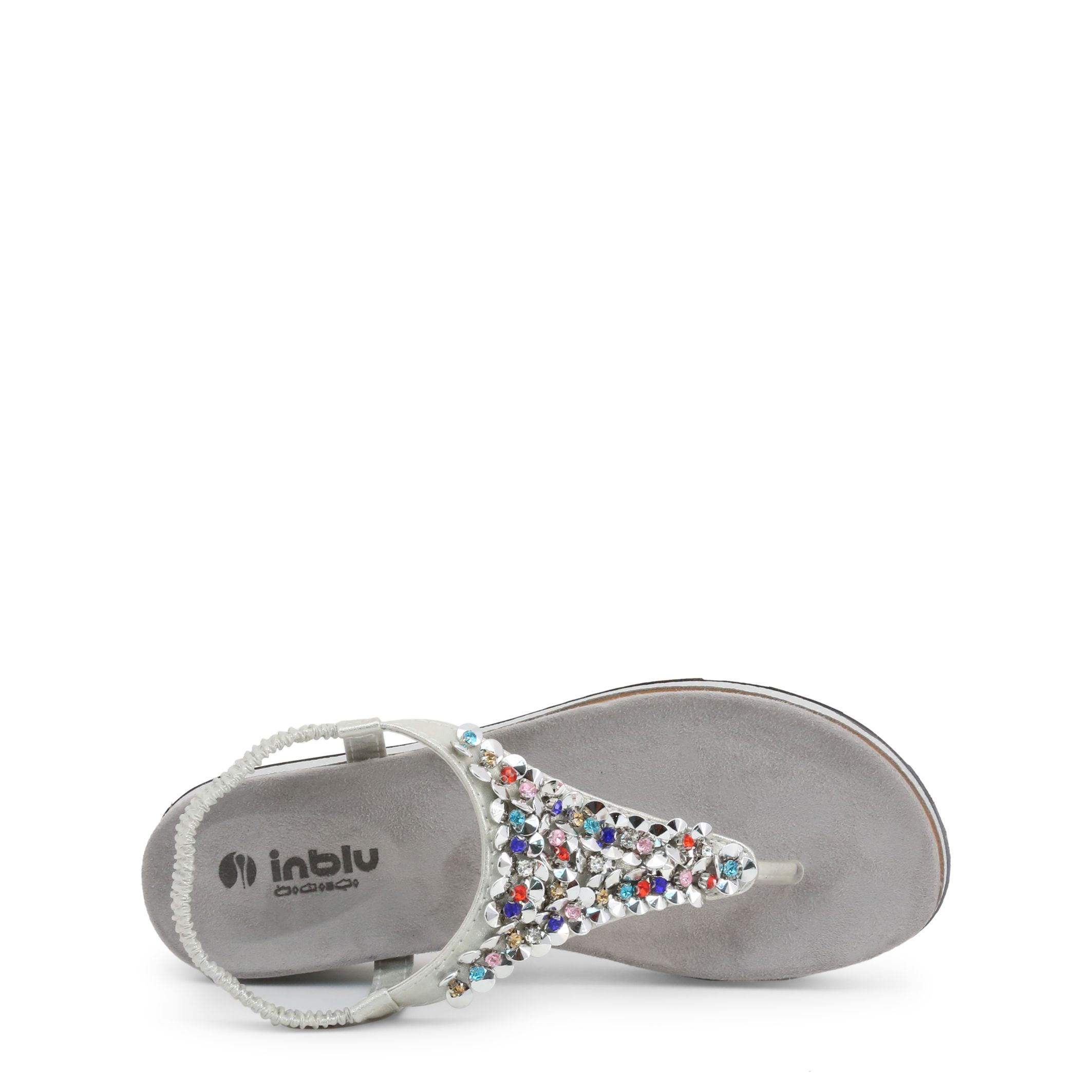 Inblu - SA000027  | You Fashion Outlet