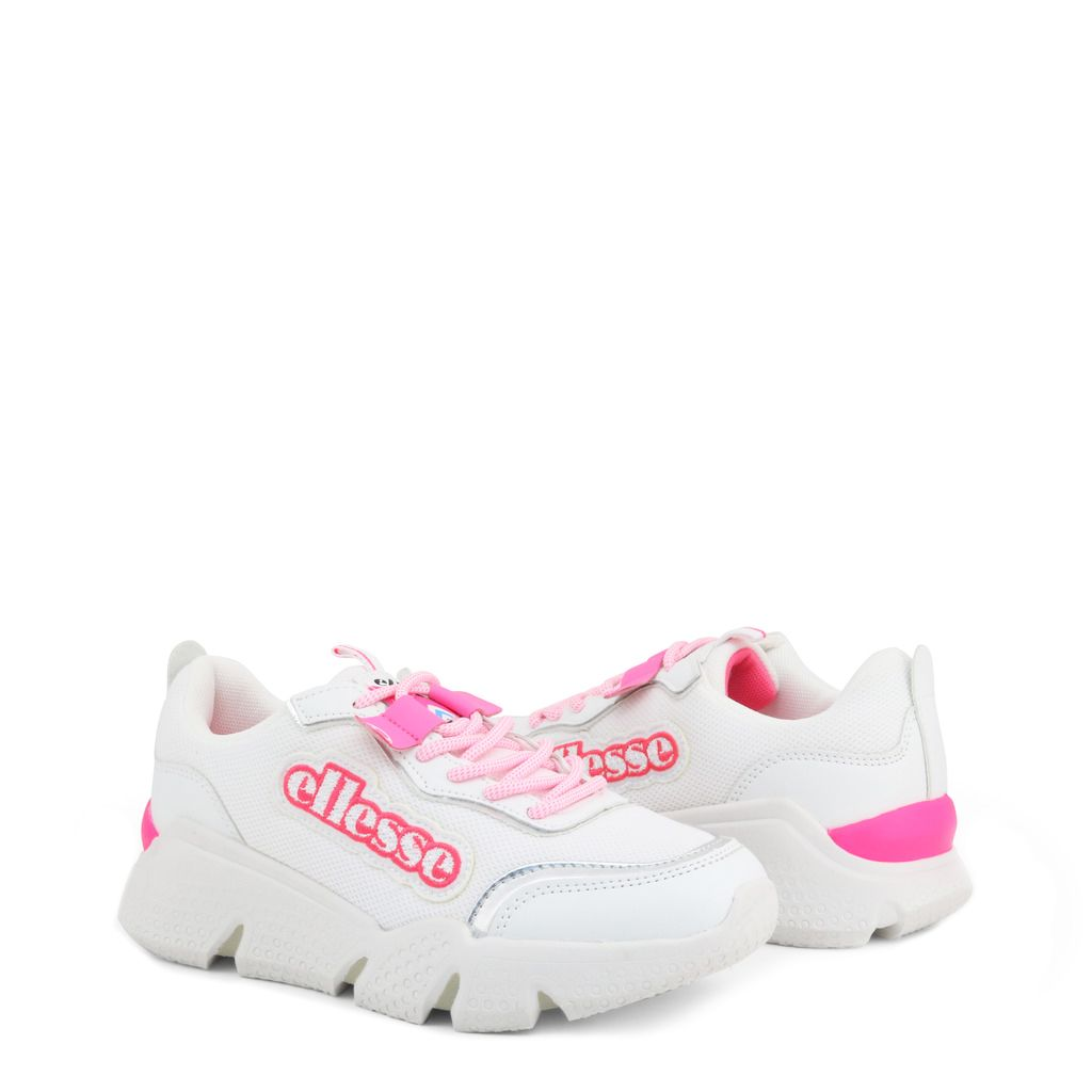 Ellesse – EL01W60450 Sneakers for Women