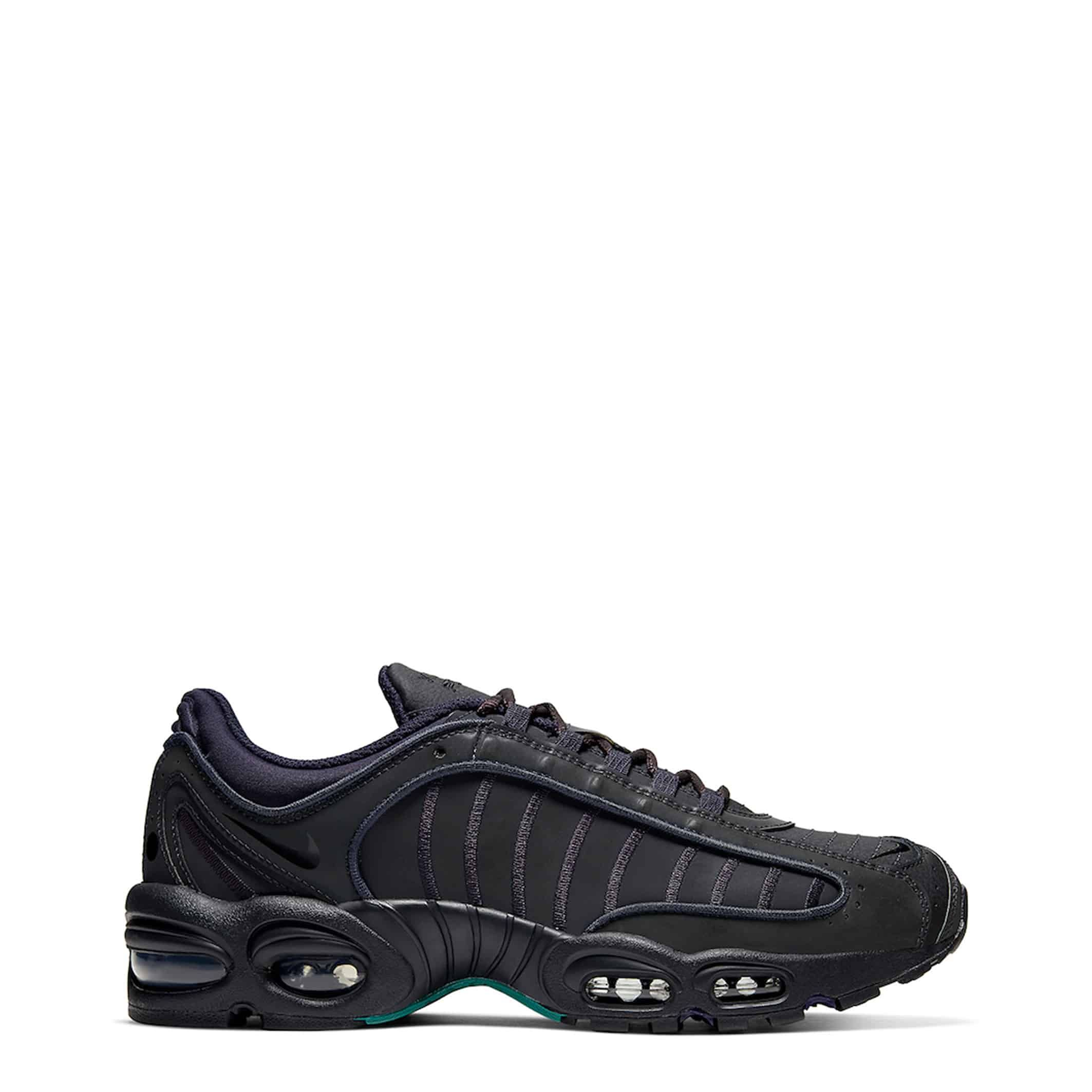 Nike – AirMaxTailwind99 – Negro