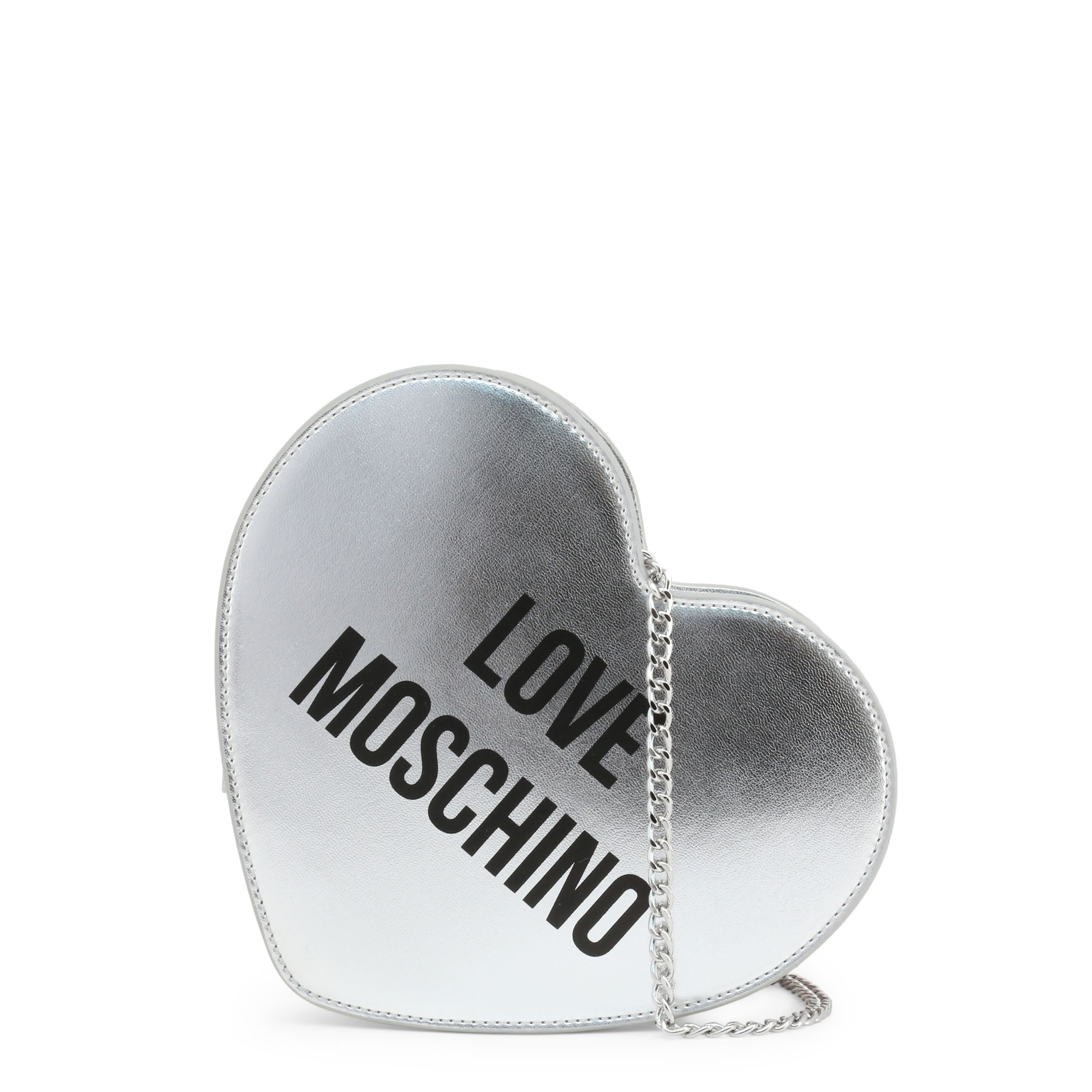 Femme Love Moschino – JC4253PP0AKC