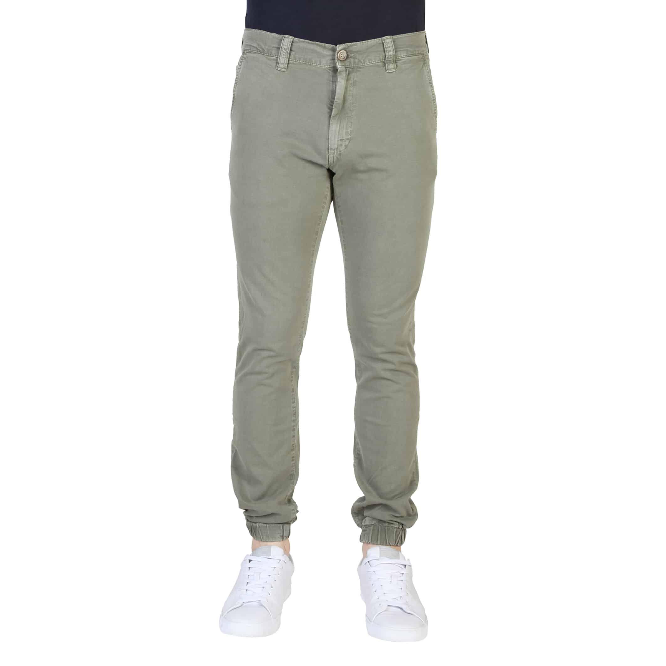 Carrera Jeans – 000630_0942X