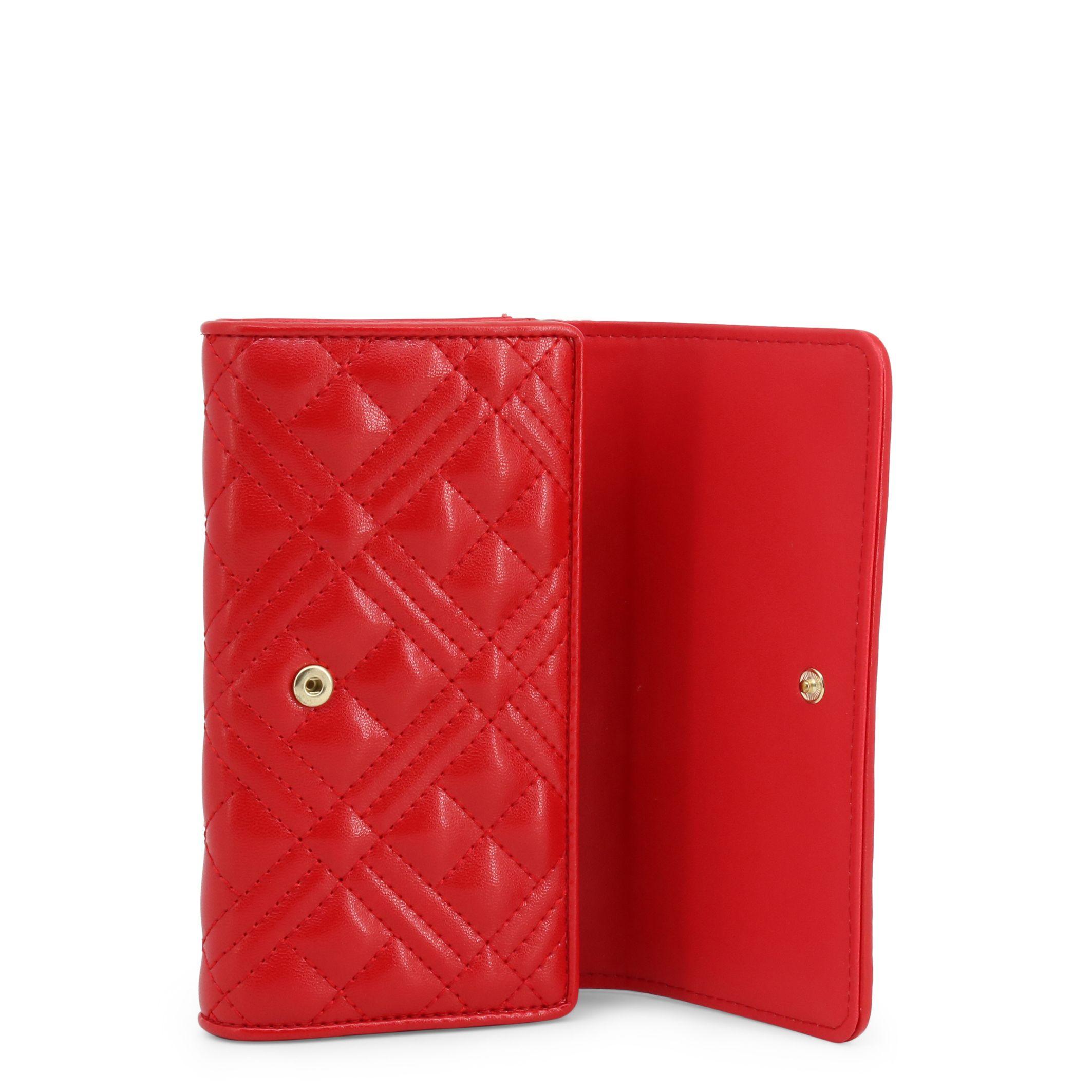 Accessoires Love Moschino – JC5623PP0AKA