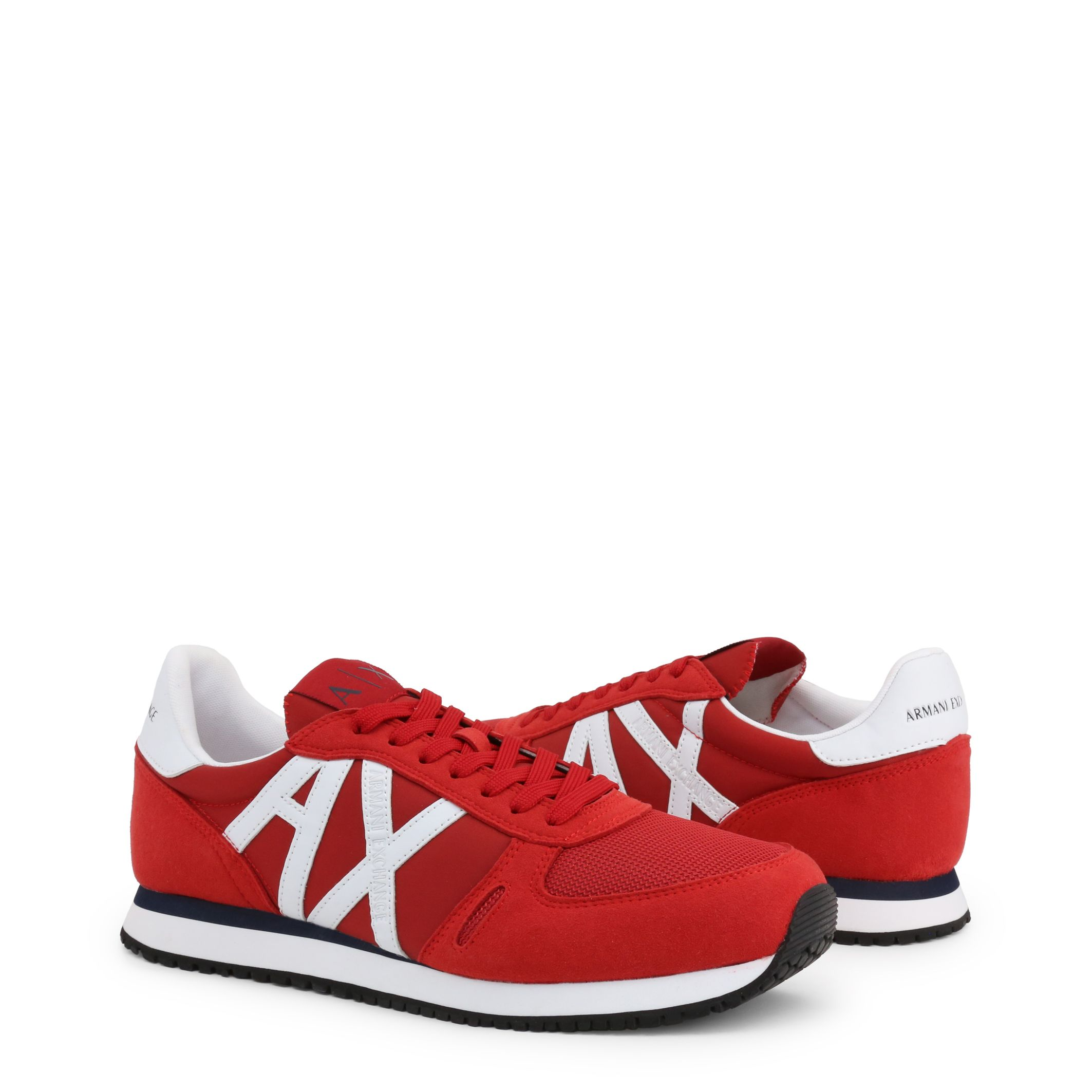 Sneakers Armani Exchange – 9550118P420