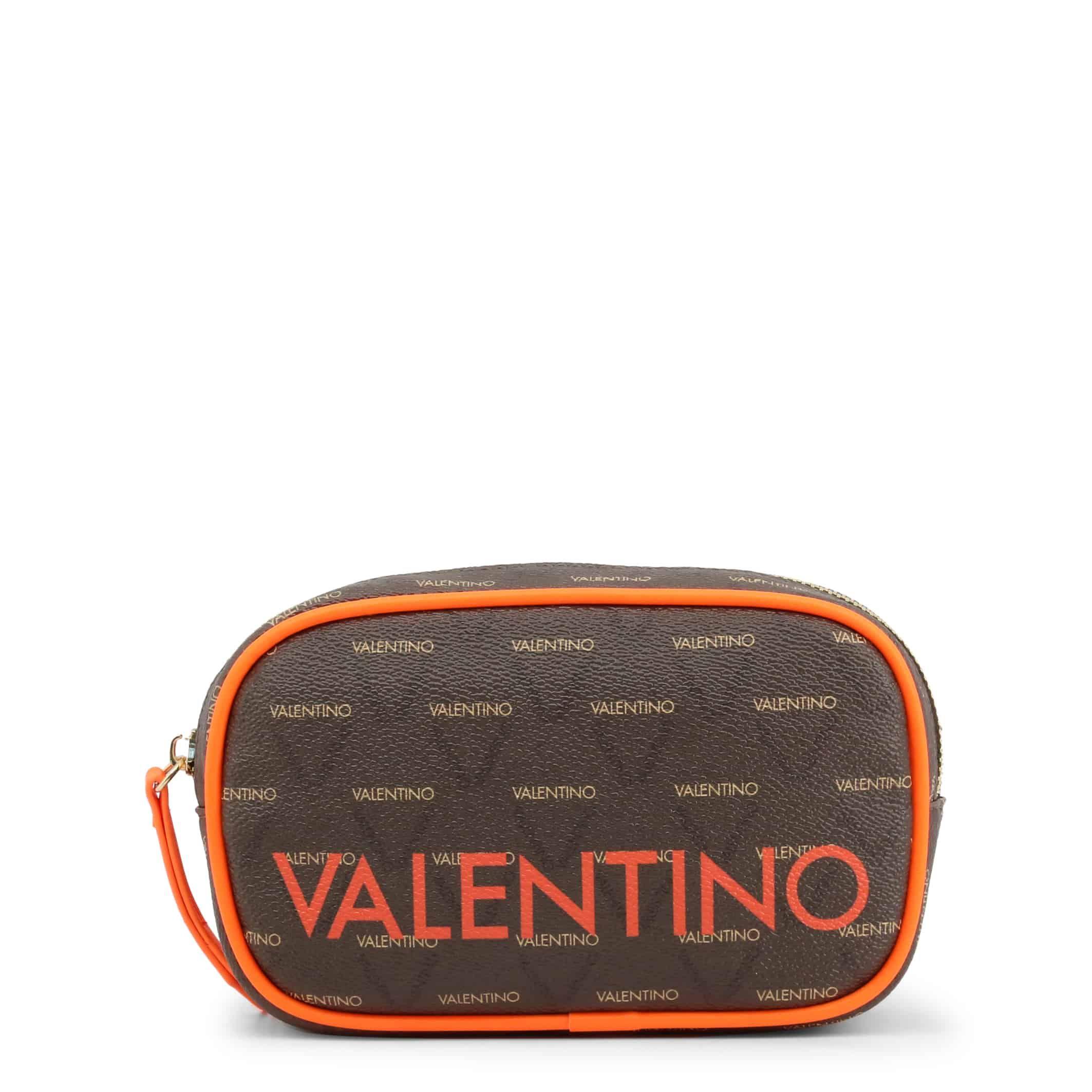 Femme Valentino by Mario Valentino – MOMO-VBS3SU04