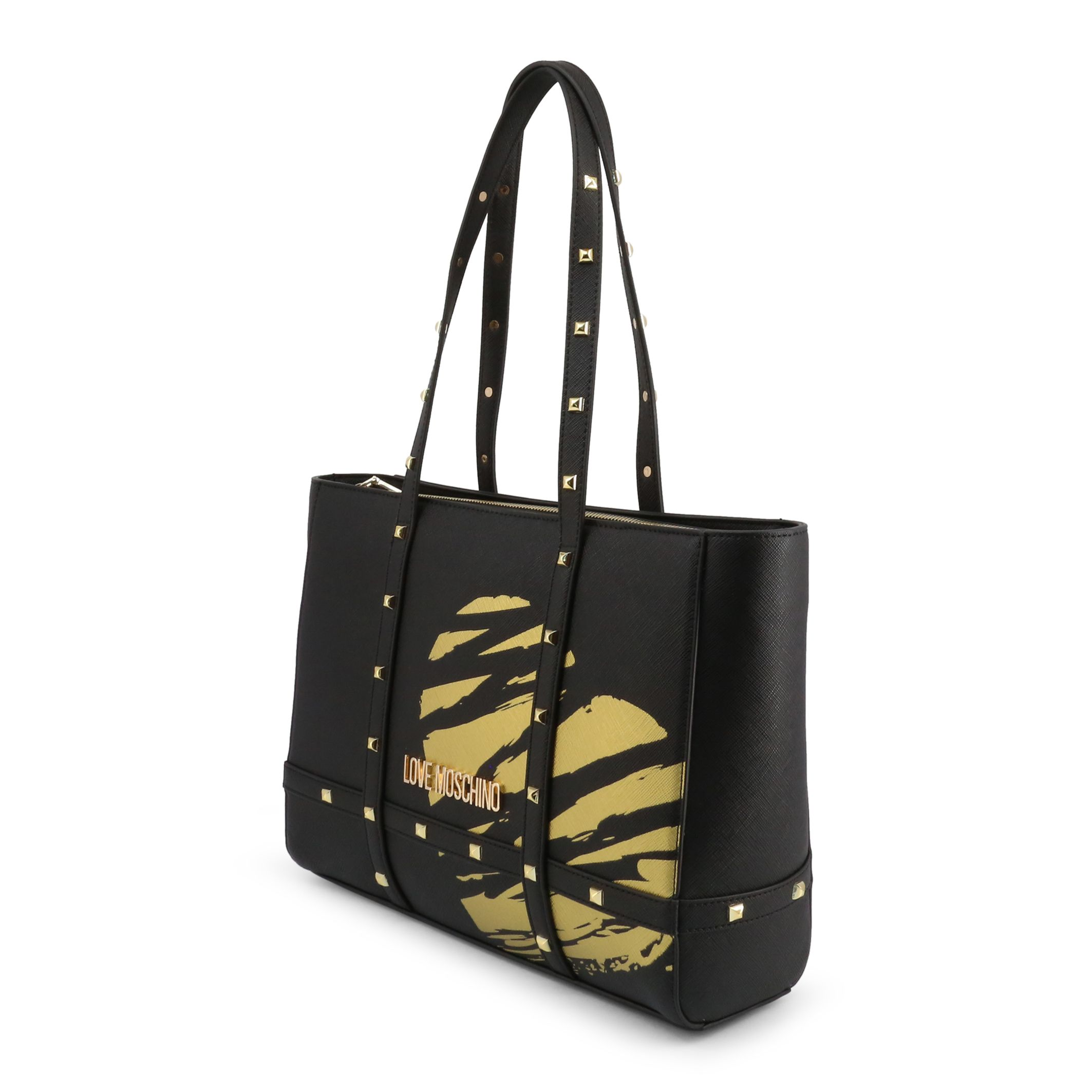 Love Moschino - JC4076PP1CLG1 | You Fashion Outlet