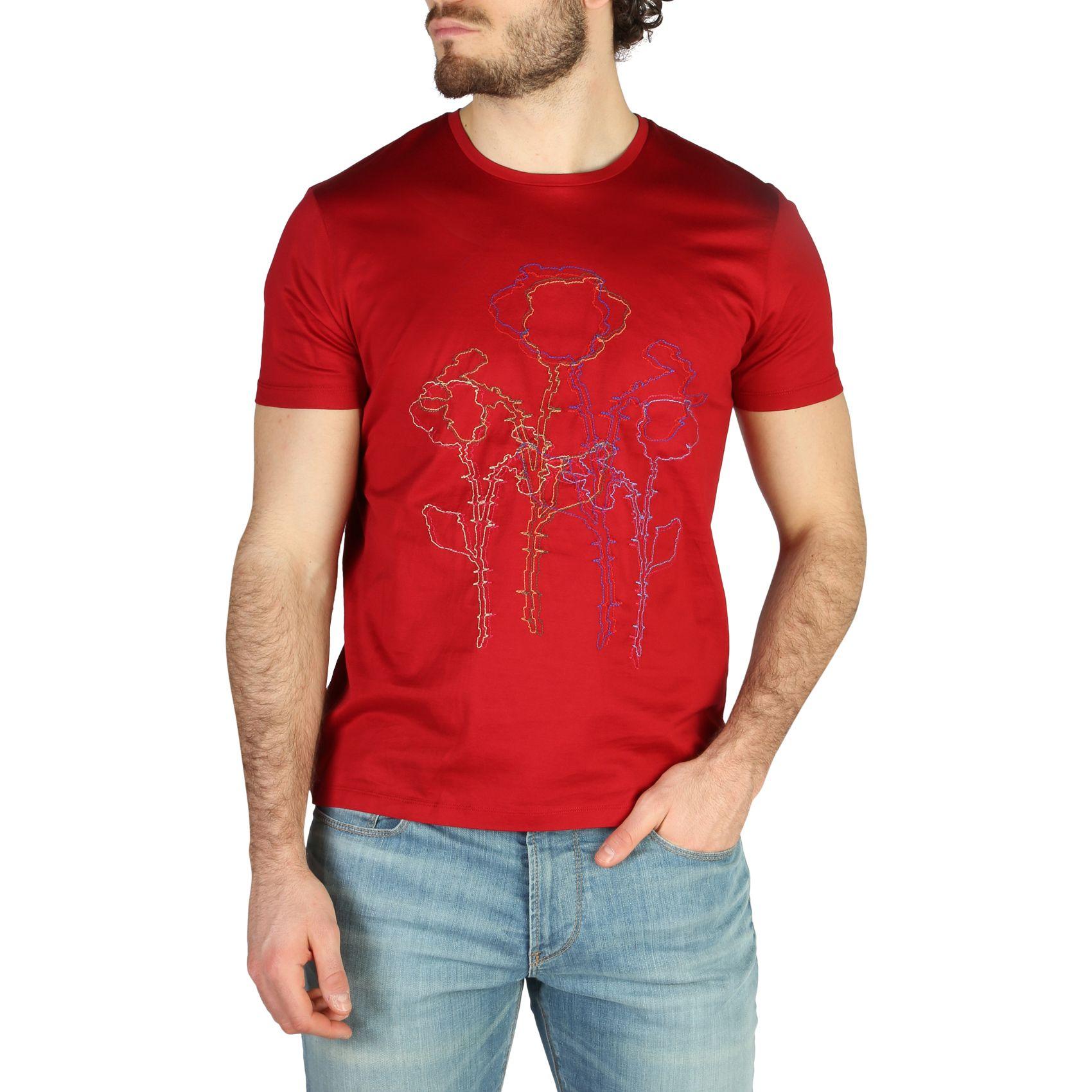 Emporio Armani – 3Z1T6R1JQ3Z0 – Rojo