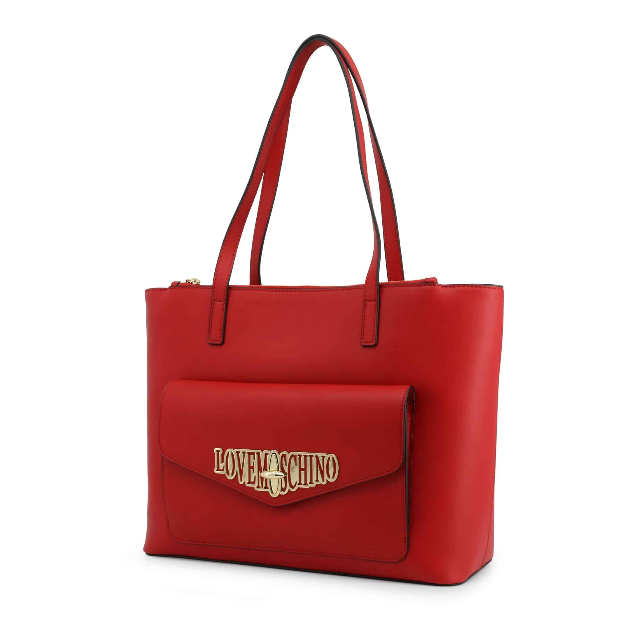 Love Moschino - JC4053PP18LF  | You Fashion Outlet