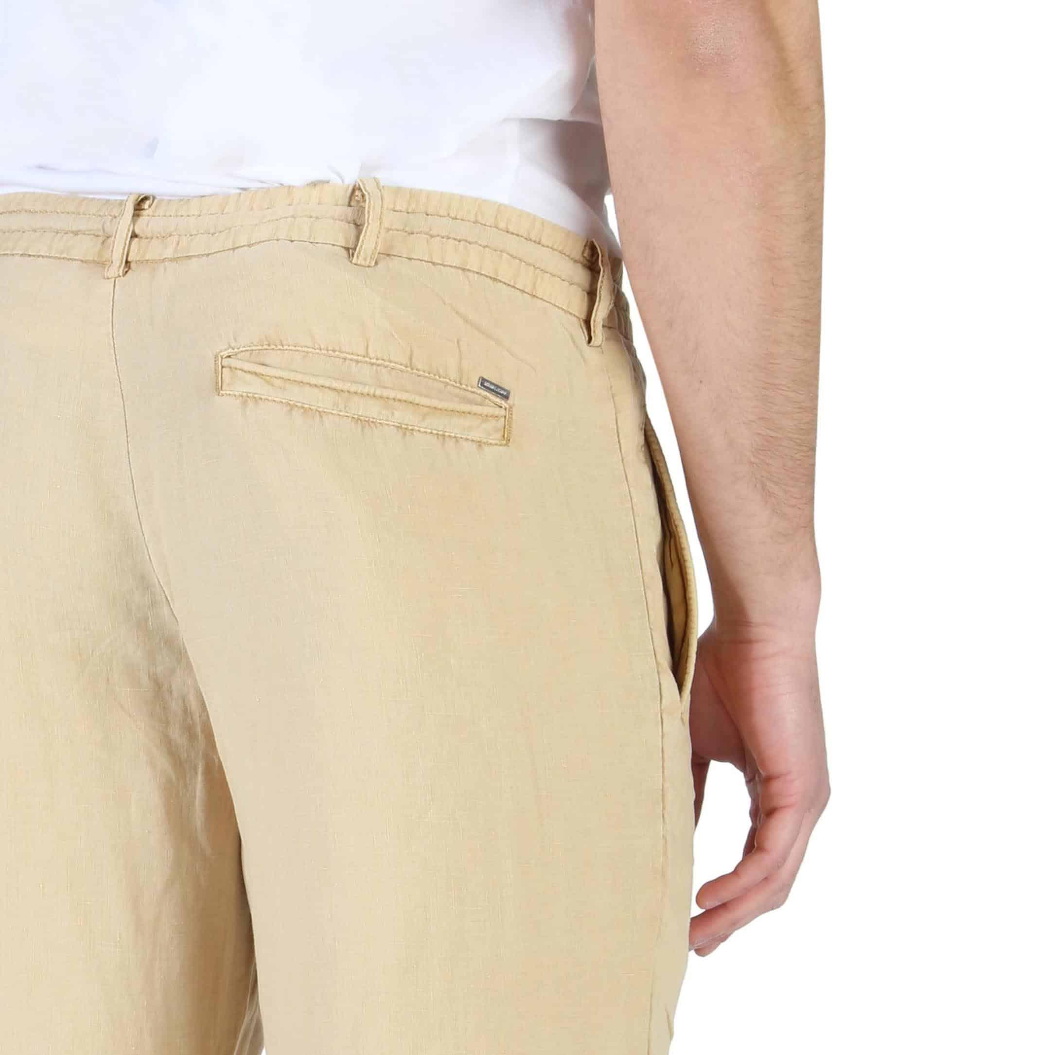 Pantalons Armani Jeans – 3Y6P56_6NDMZ