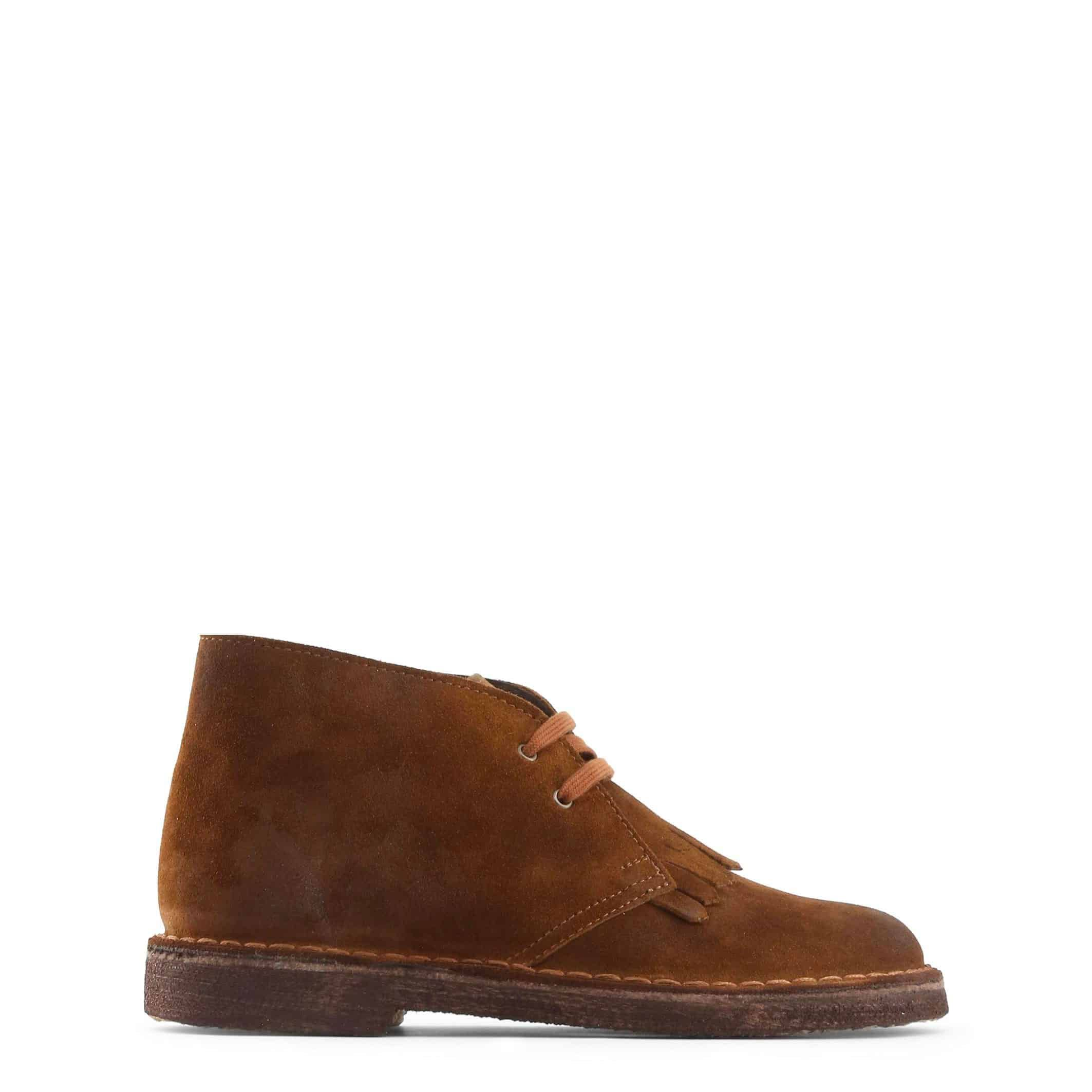 Chaussures Made in Italia – ROSARIA