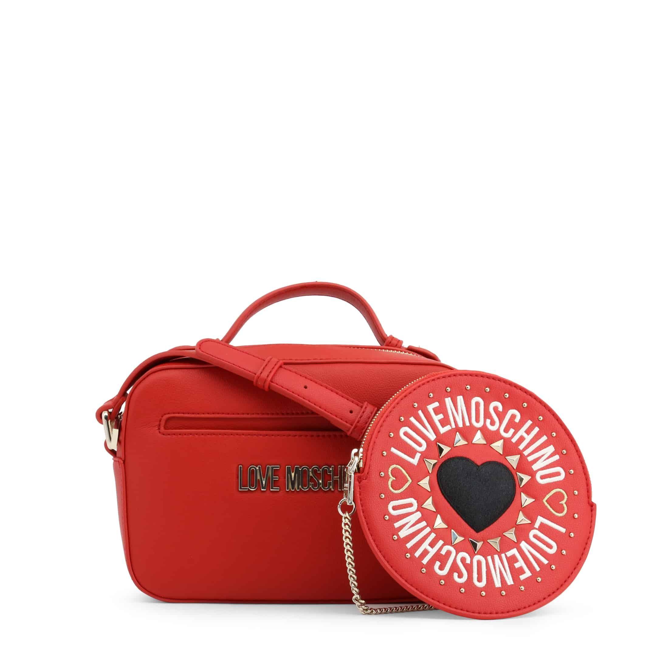 Sacs bandoulière Love Moschino – JC4104PP1ALQ