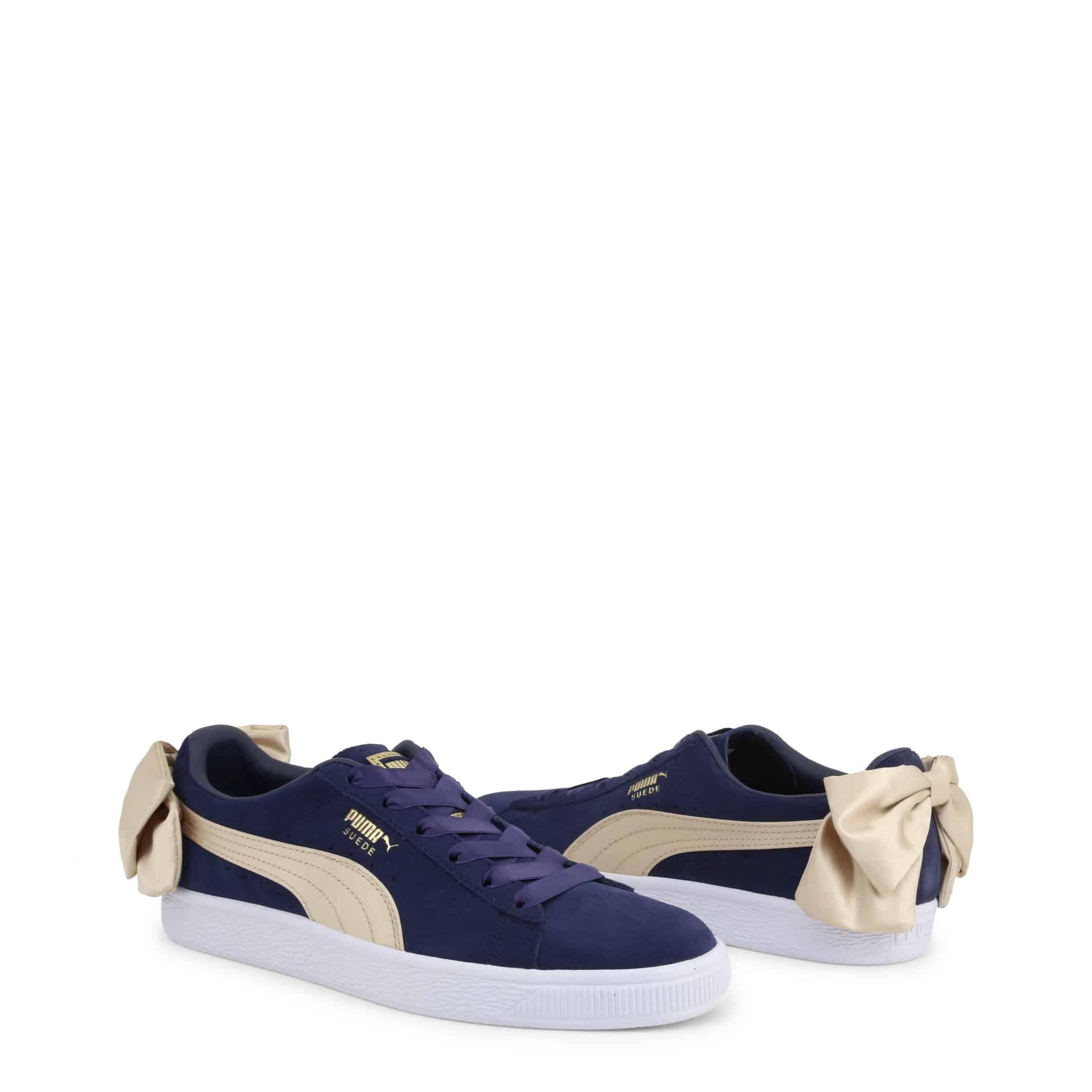 Puma  | You Fashion Outlet