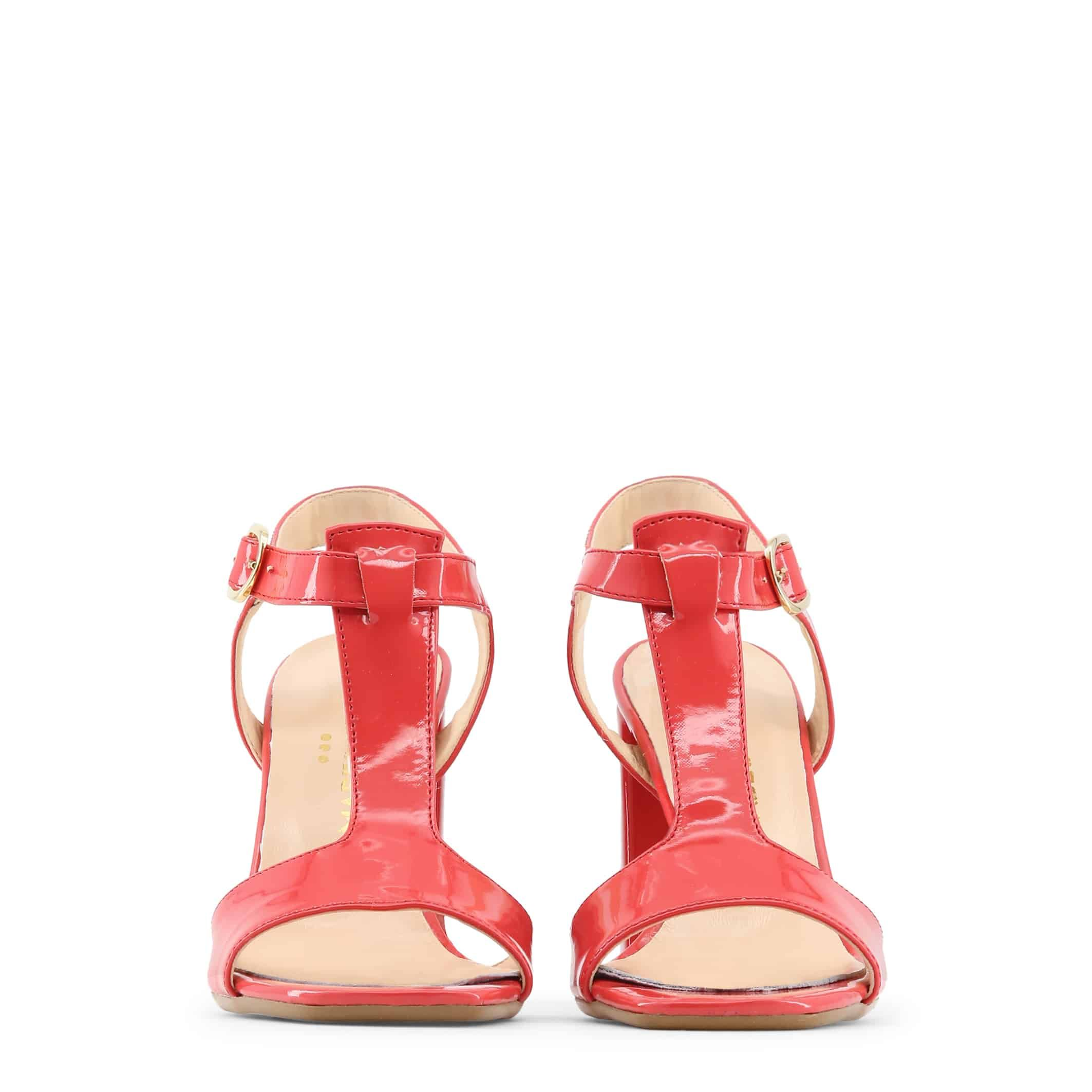Sandalette Made in Italia – ARIANNA