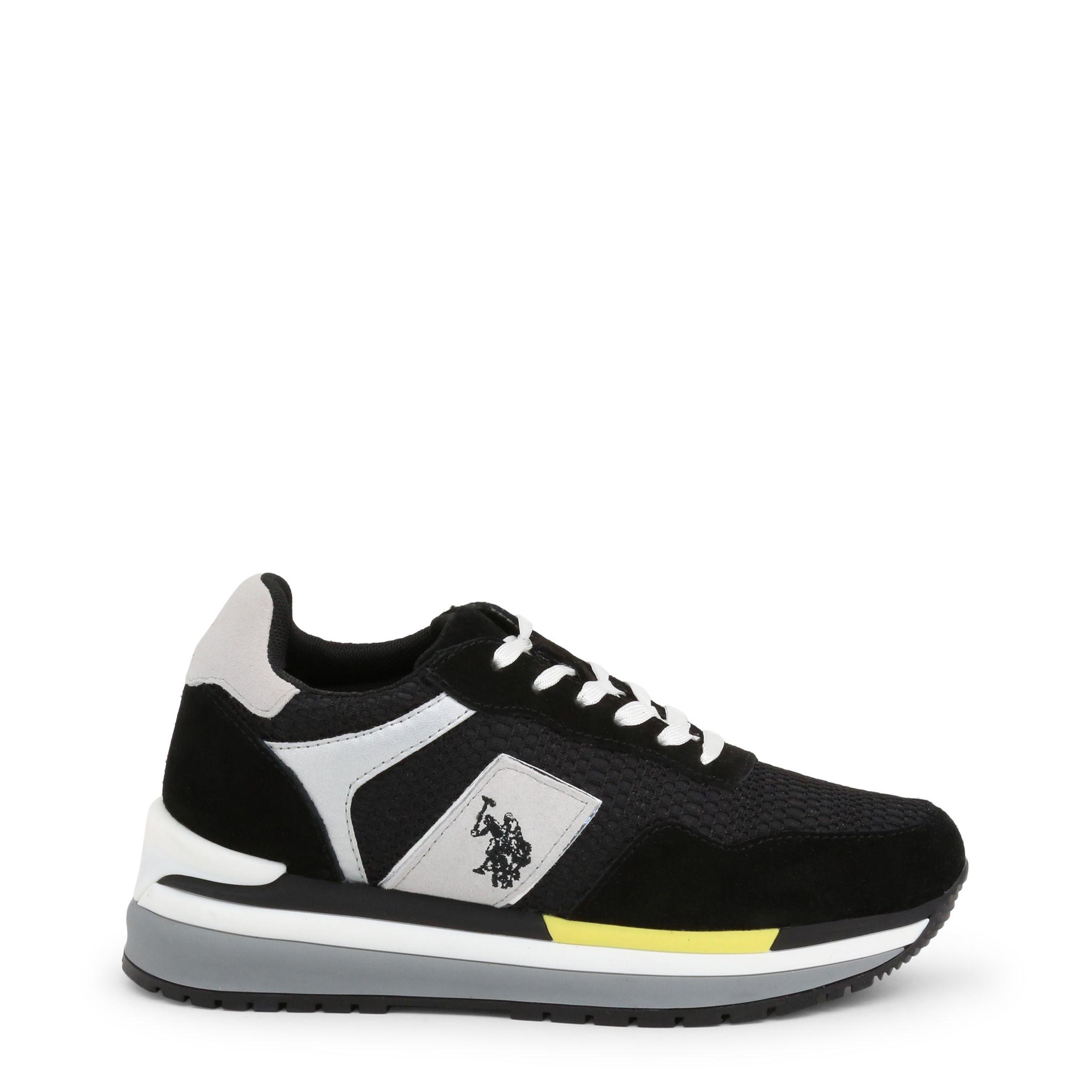 U.S. Polo Assn. – CHER4195S0 Sneakers Dam