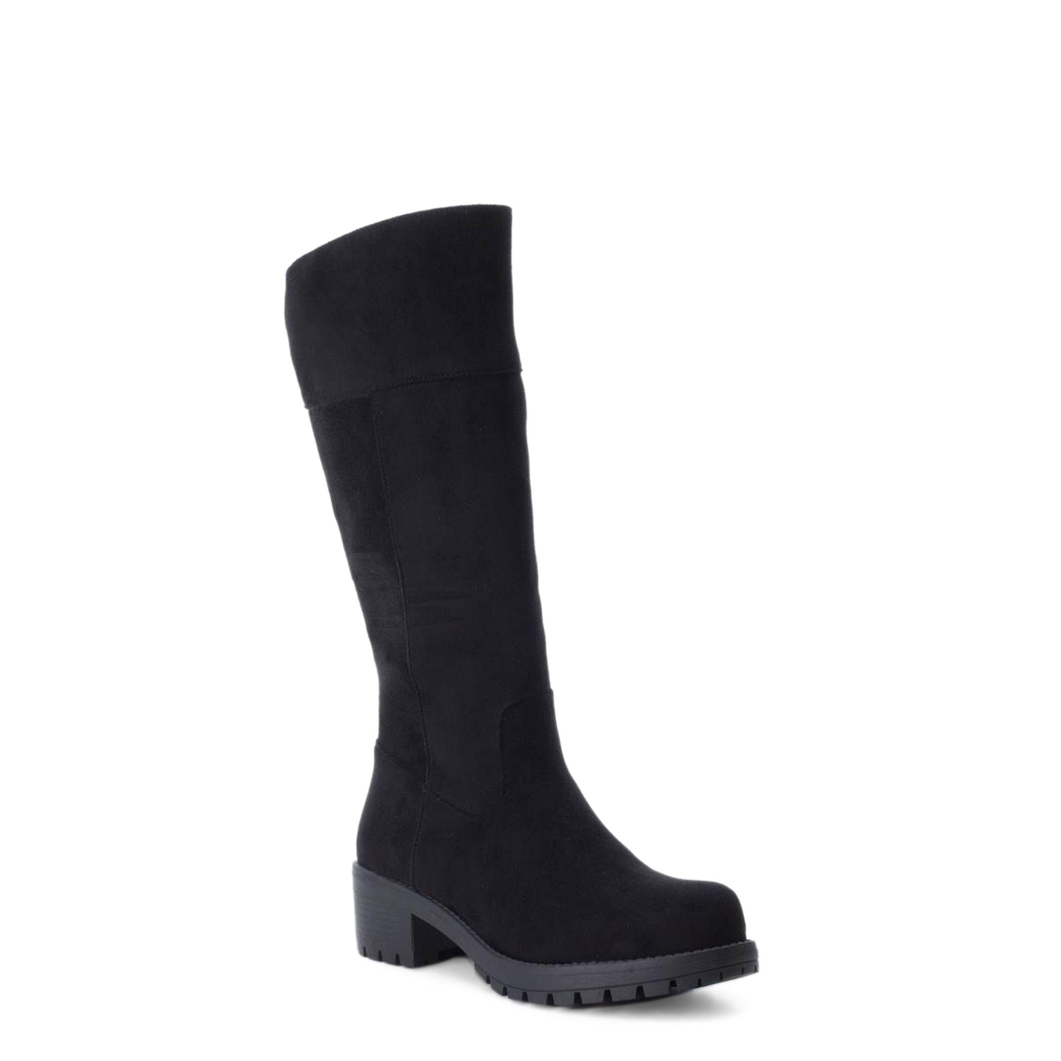 Schuhe Xti – 33979 – Schwarz
