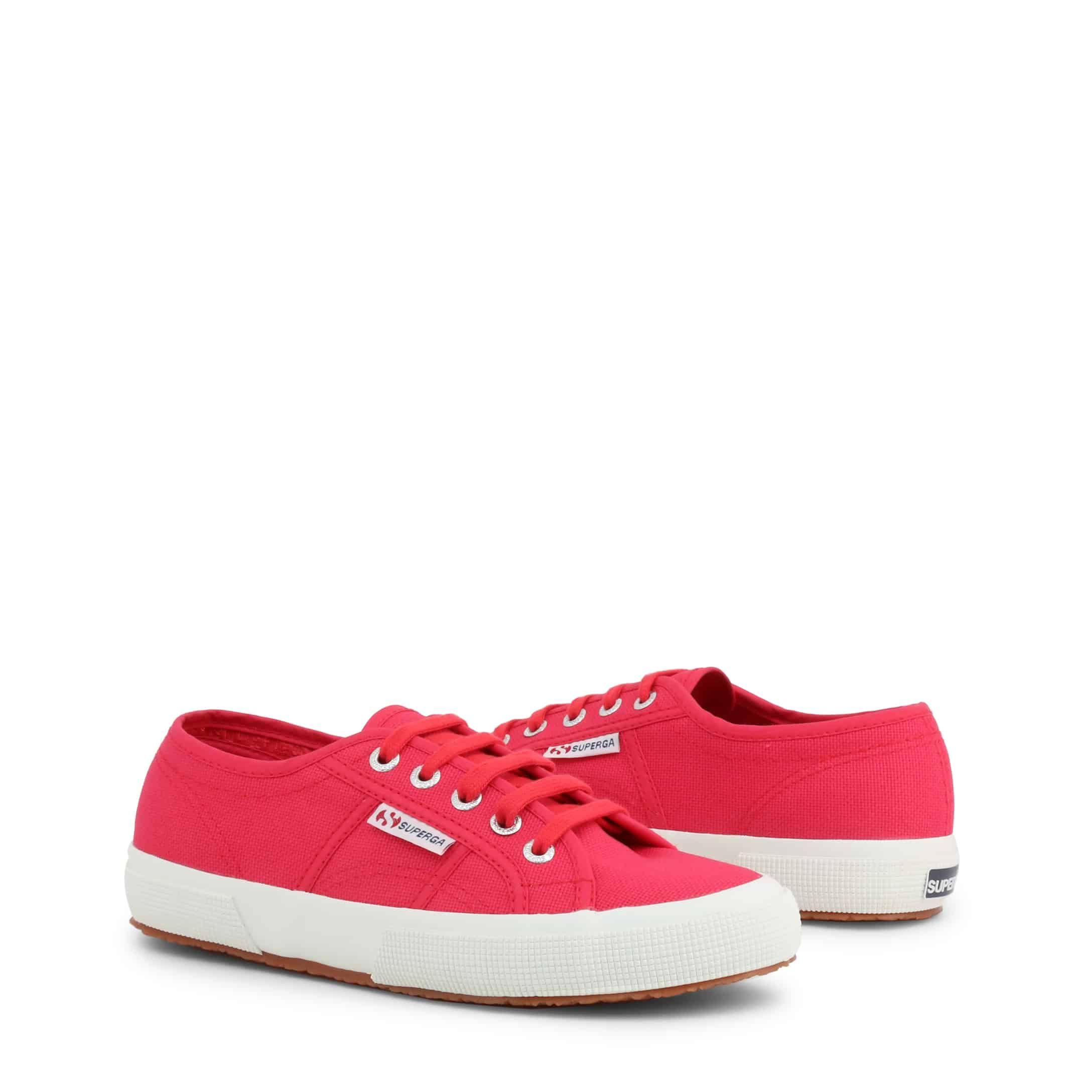 Sneakers Superga – 2750-CotuClassic-S000010W