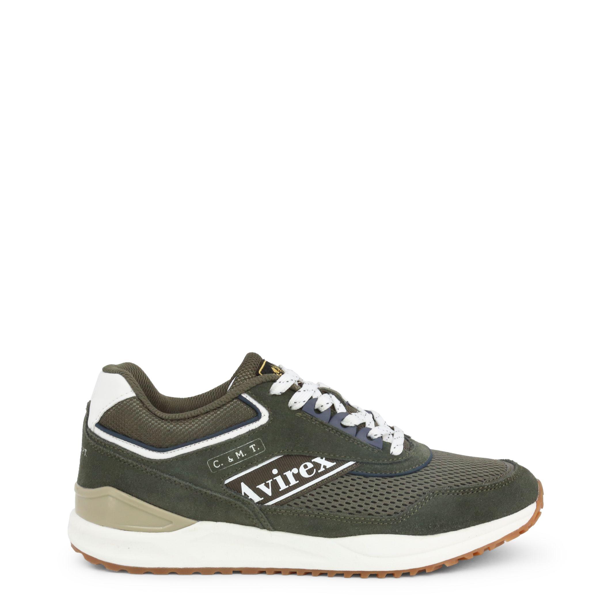 Chaussures Avirex – AV01M50622
