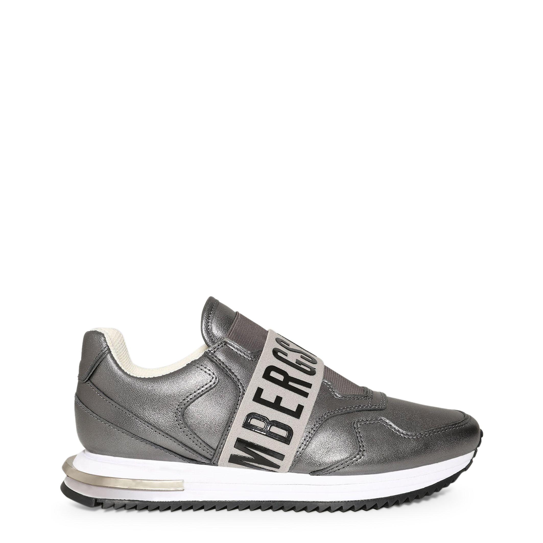 Sneakers Bikkembergs – B4BKW0057