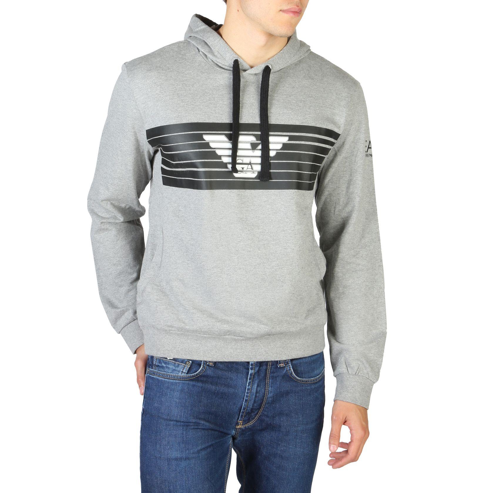 Clothing EA7 – 6ZPM89_PJ05Z