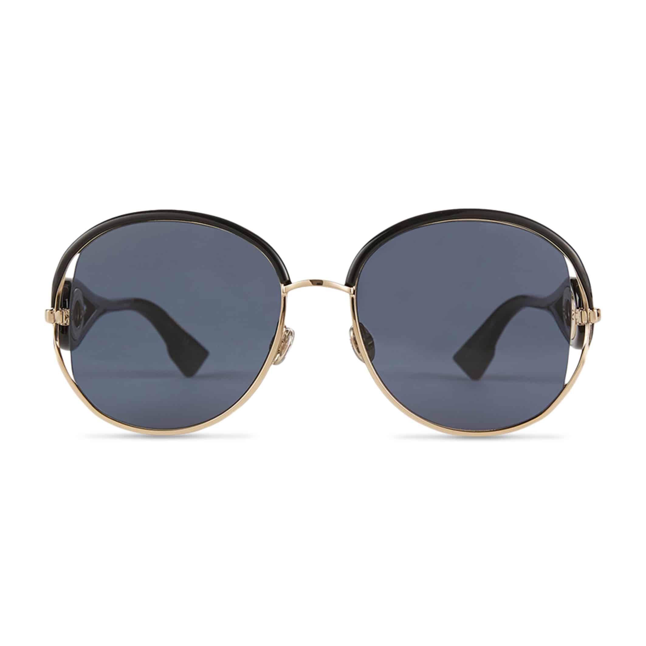 Accessoires Dior – DIORNEWVOLUTE – Schwarz
