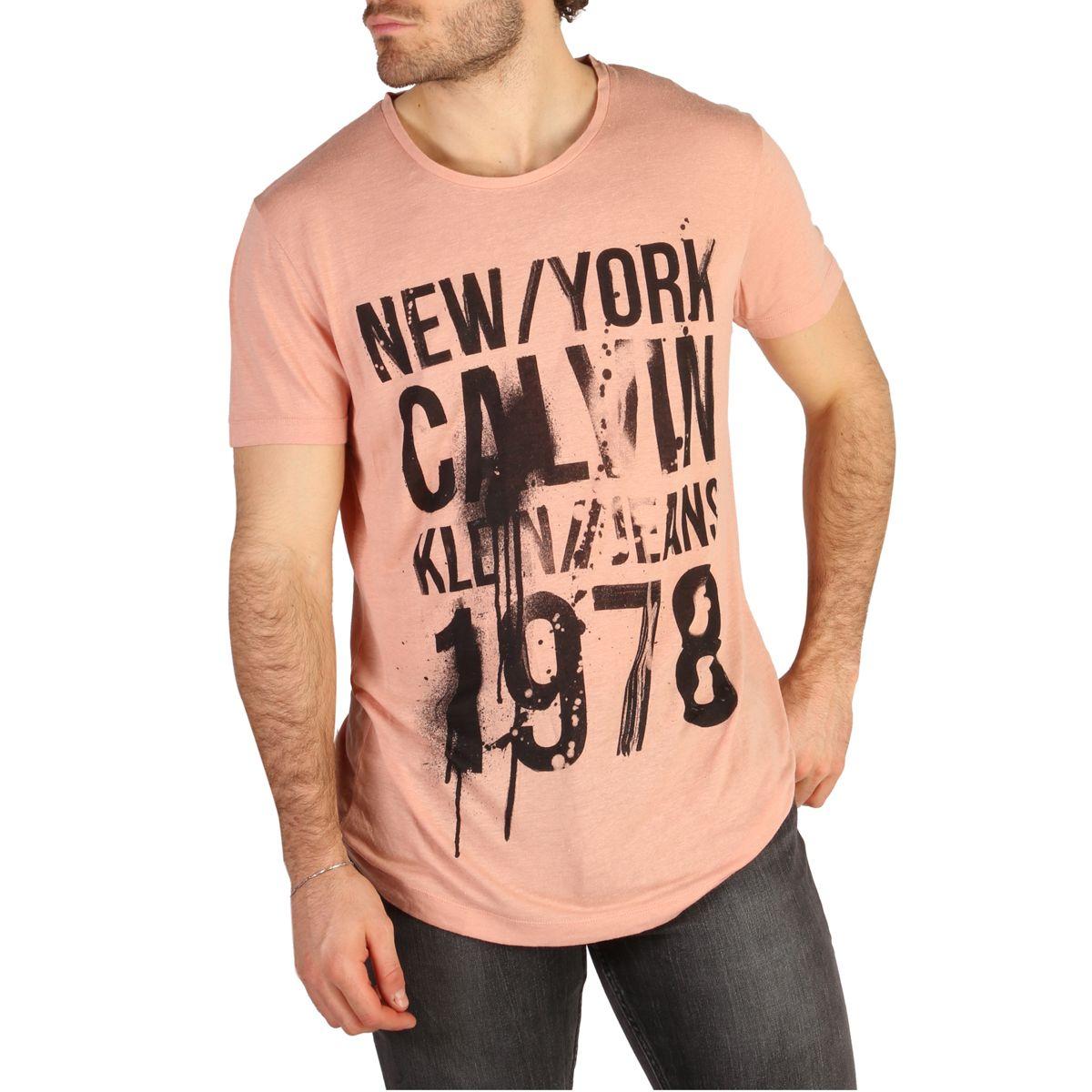 Calvin Klein – J30J304581